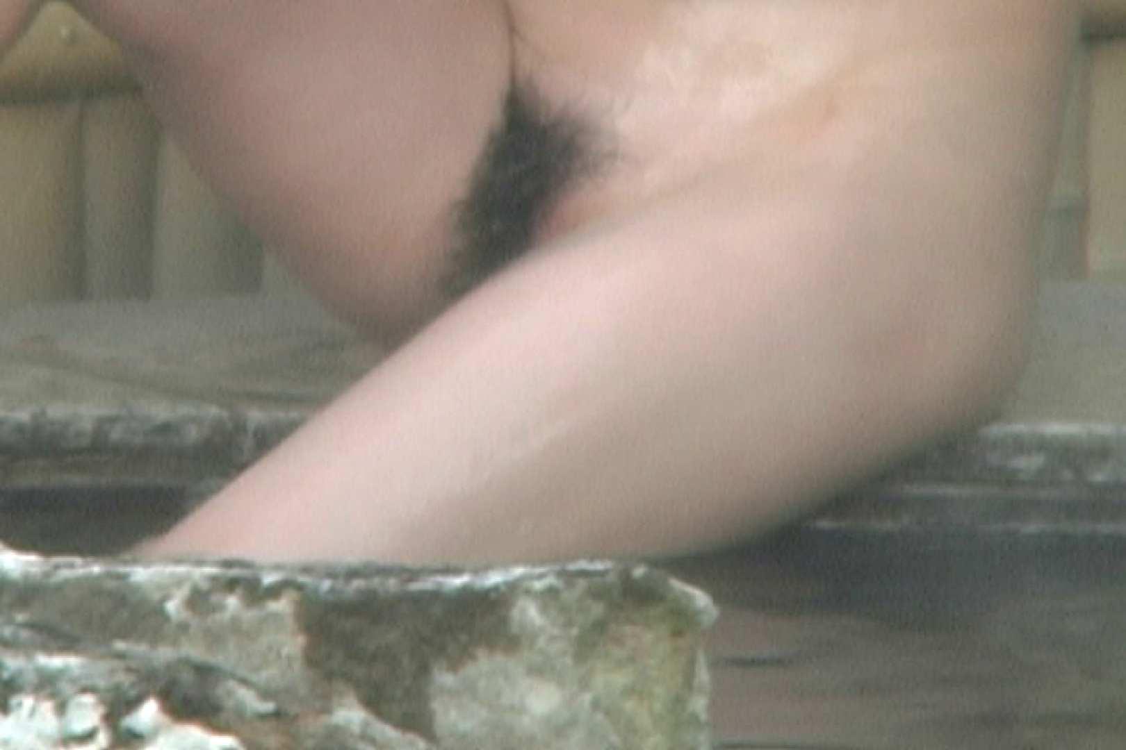 女露天風呂劇場 Vol.37 露天投稿作品  41連発 30
