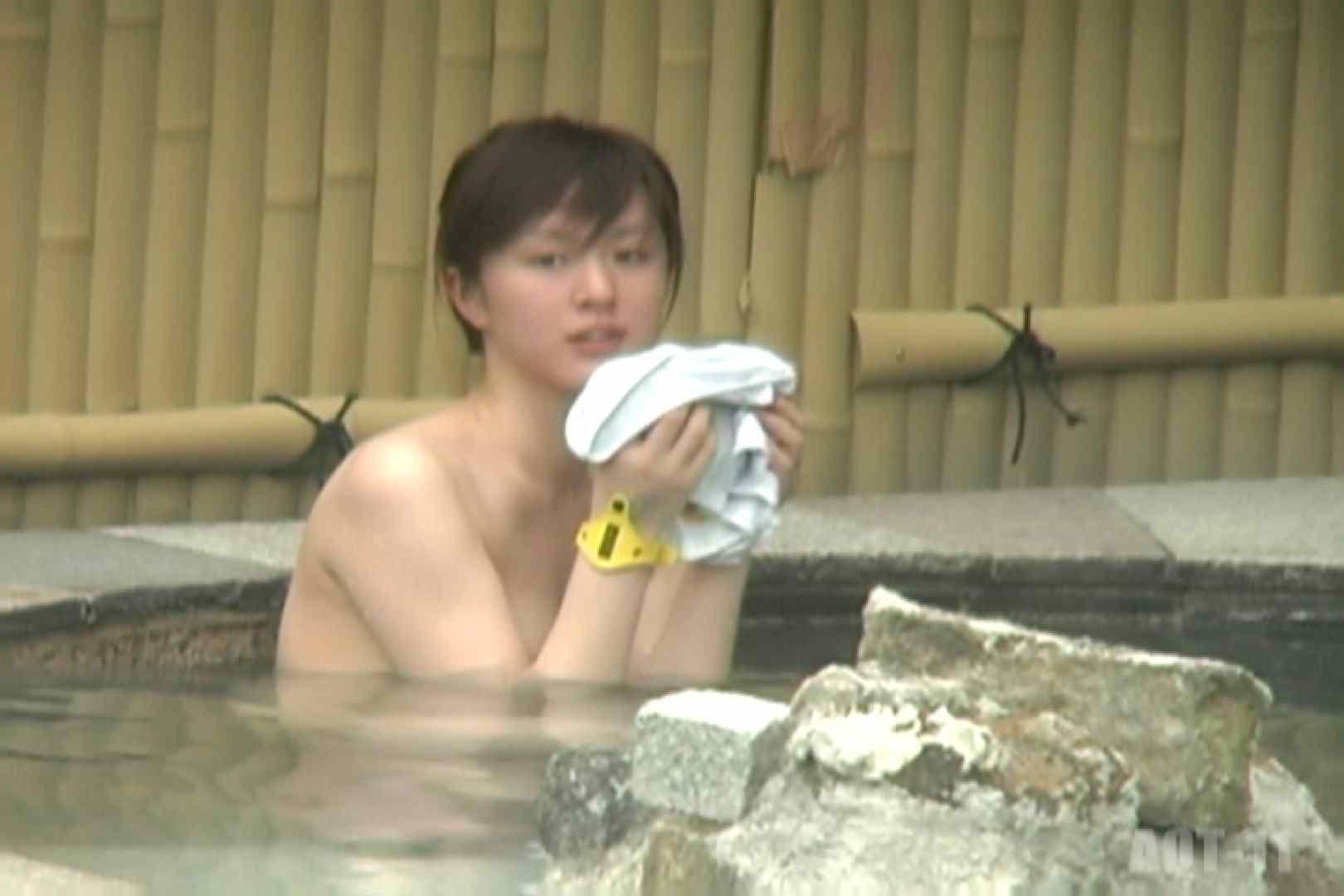 女露天風呂劇場 Vol.50 エッチすぎるOL達  37連発 8