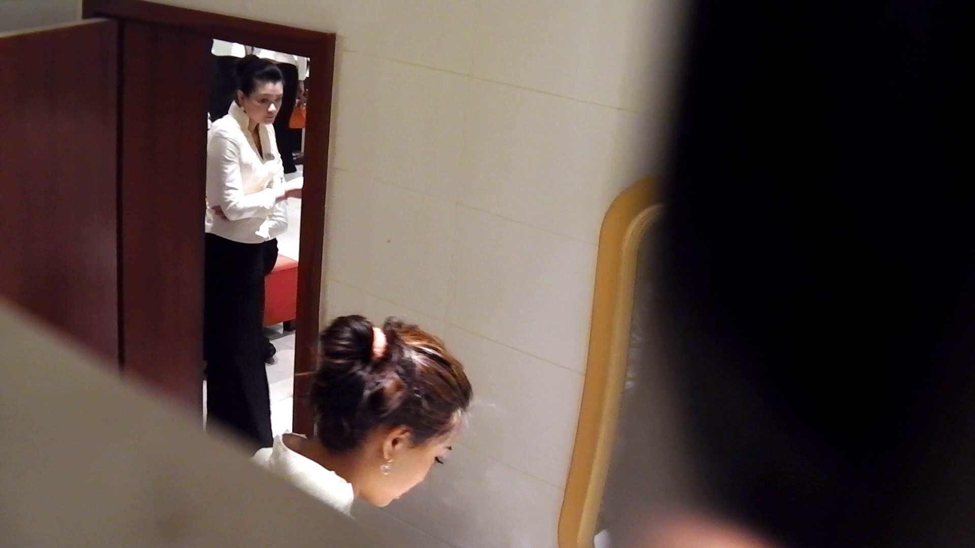 洗寿観音さんの 化粧室は四面楚歌Nol.2 エッチすぎるOL達  97連発 22