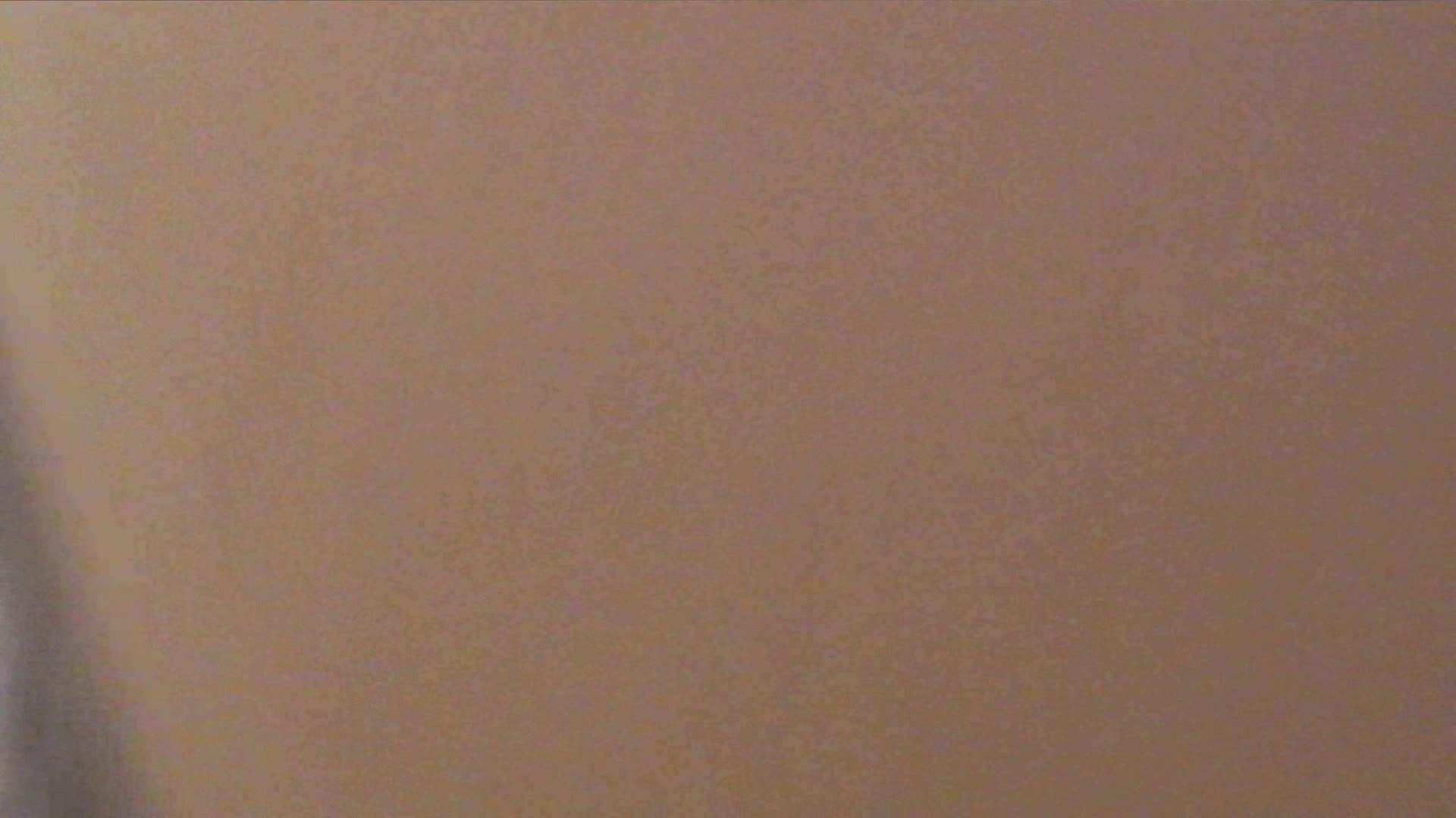 洗寿観音さんの 化粧室は四面楚歌Nol.2 エッチすぎるOL達  97連発 48