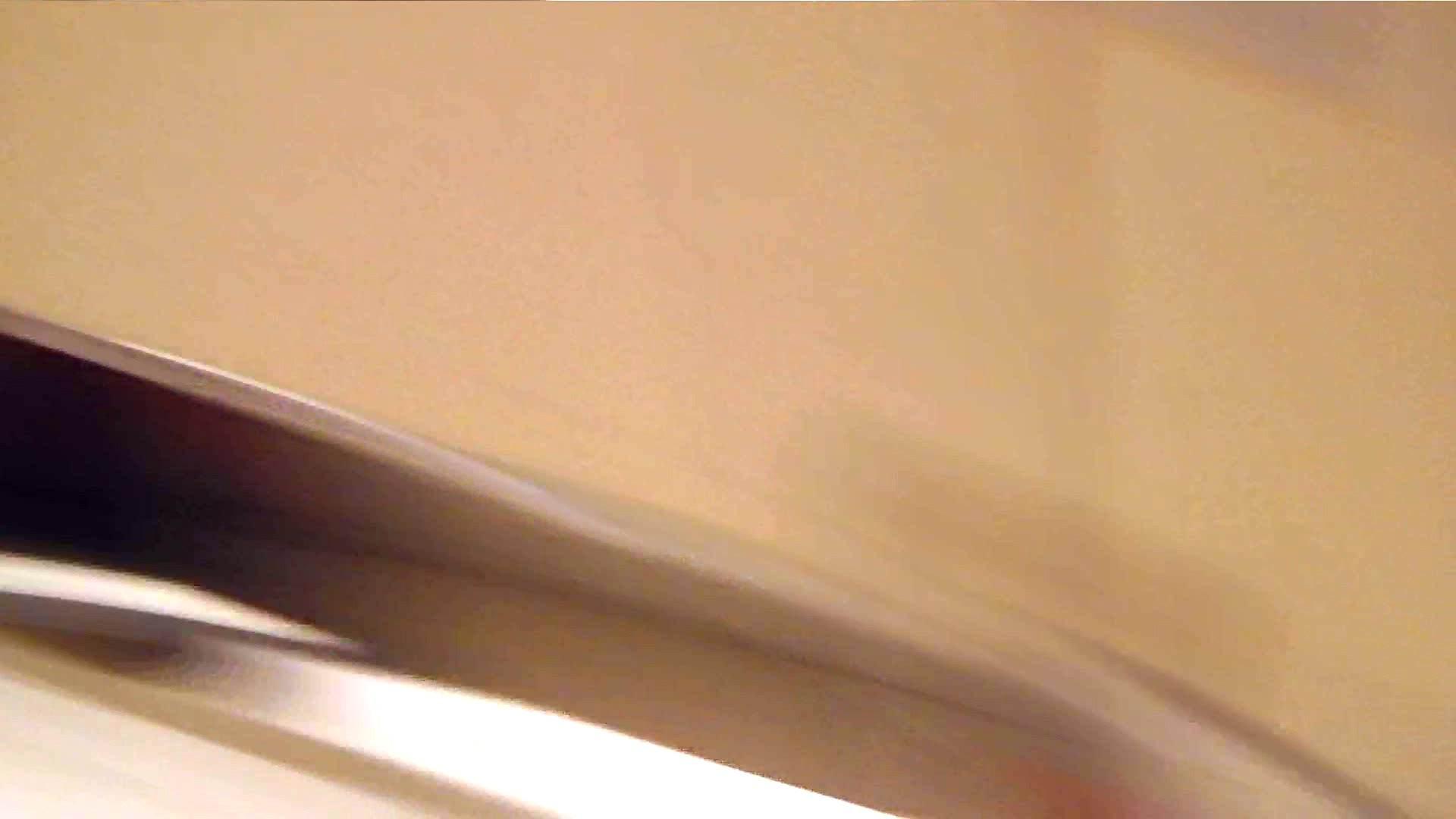 洗寿観音さんの 化粧室は四面楚歌Nol.2 エッチすぎるOL達 | 洗面所  97連発 67