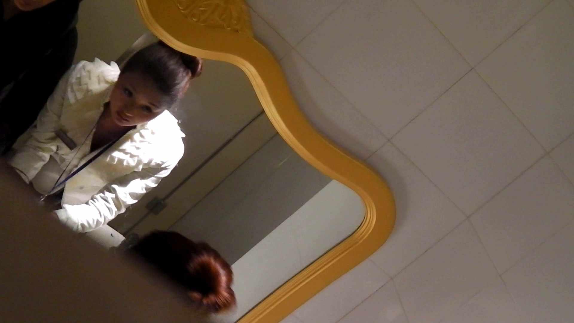 洗寿観音さんの 化粧室は四面楚歌Nol.2 エッチすぎるOL達  97連発 74