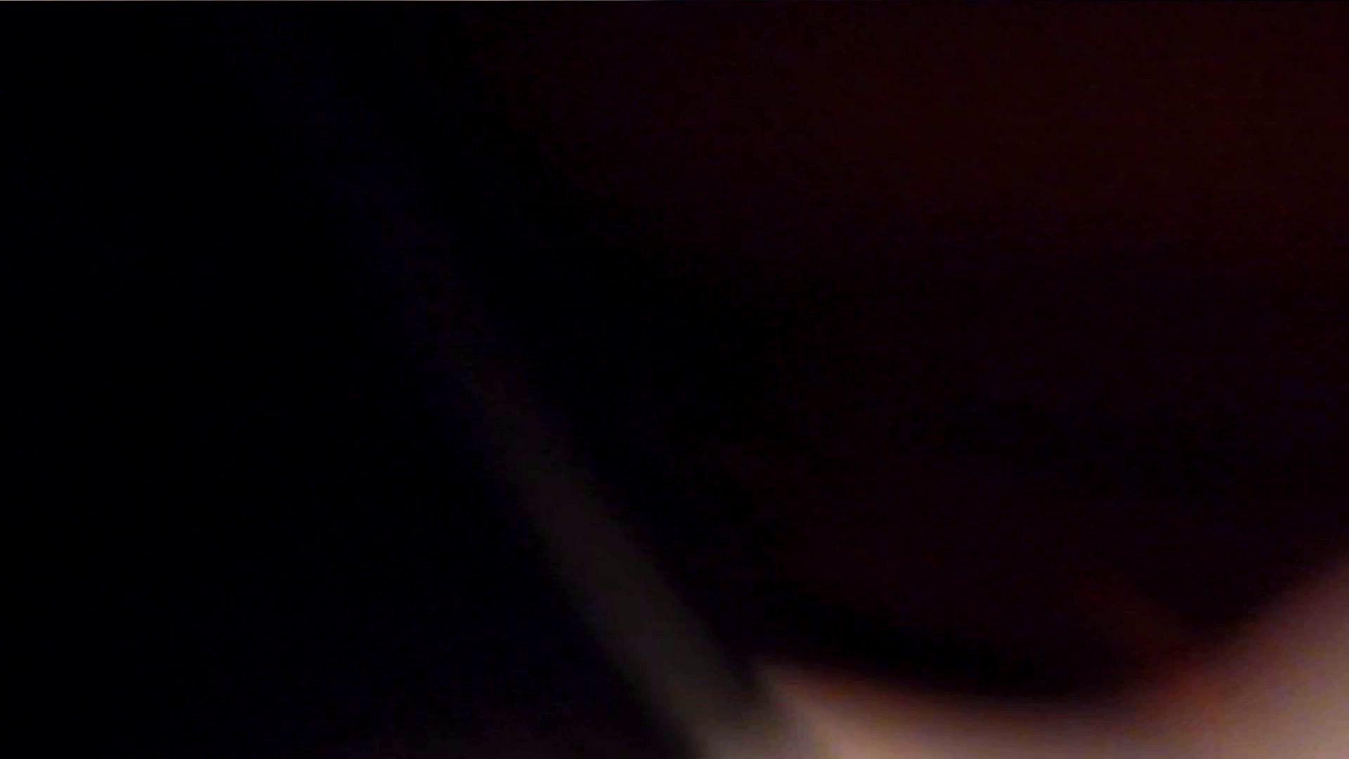 洗寿観音さんの 化粧室は四面楚歌Nol.2 エッチすぎるOL達 | 洗面所  97連発 81