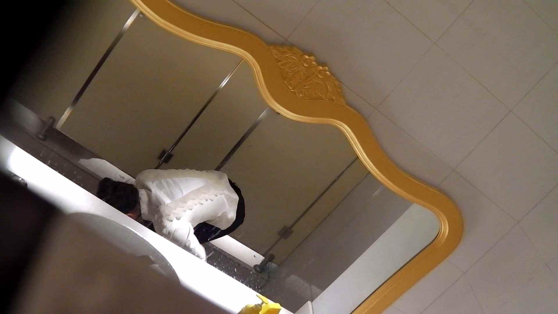 洗寿観音さんの 化粧室は四面楚歌Nol.2 エッチすぎるOL達  97連発 88