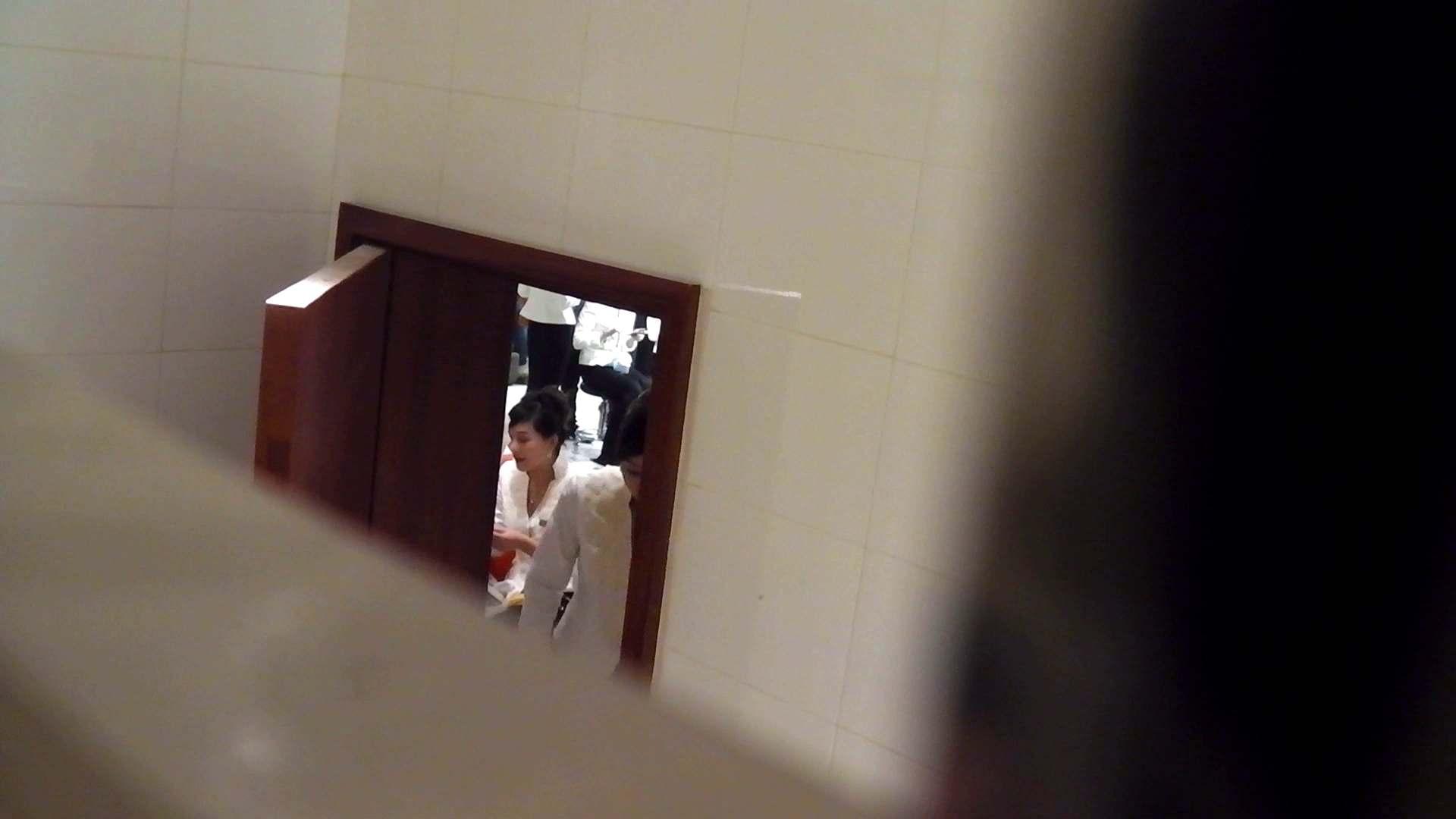 洗寿観音さんの 化粧室は四面楚歌Nol.2 エッチすぎるOL達  97連発 96