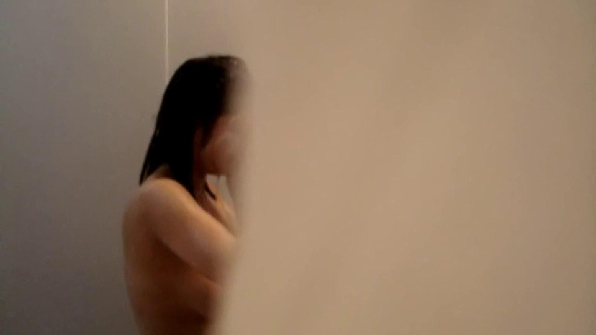 vol.2 葵のグラドル顔負けの爆乳を入浴シーンでどうぞ。 エッチすぎるOL達 のぞき動画画像 38連発 6