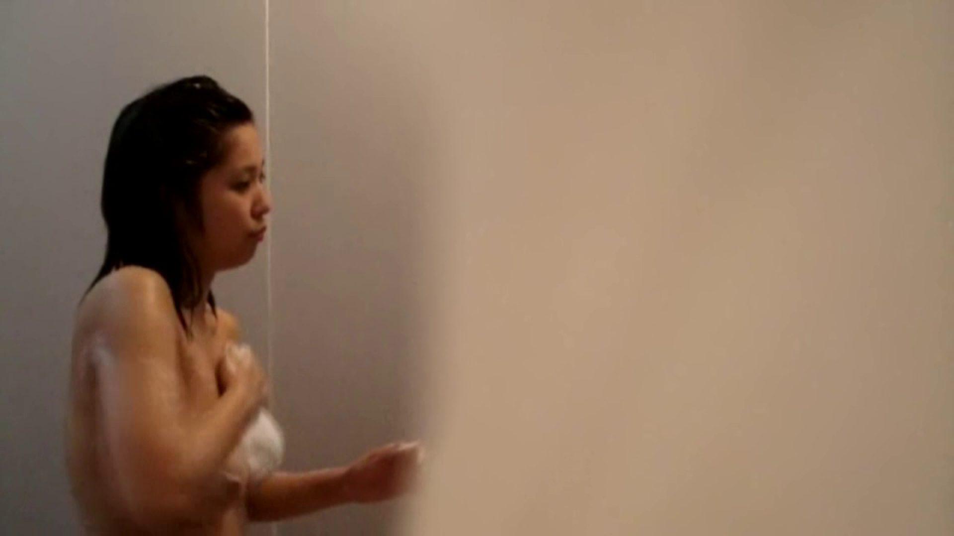 vol.2 葵のグラドル顔負けの爆乳を入浴シーンでどうぞ。 入浴  38連発 32
