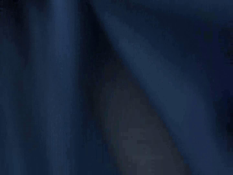 vol.6 葵は甲子園の応援、その昼寝中の情事です。 エッチすぎるOL達 | 巨乳  60連発 31
