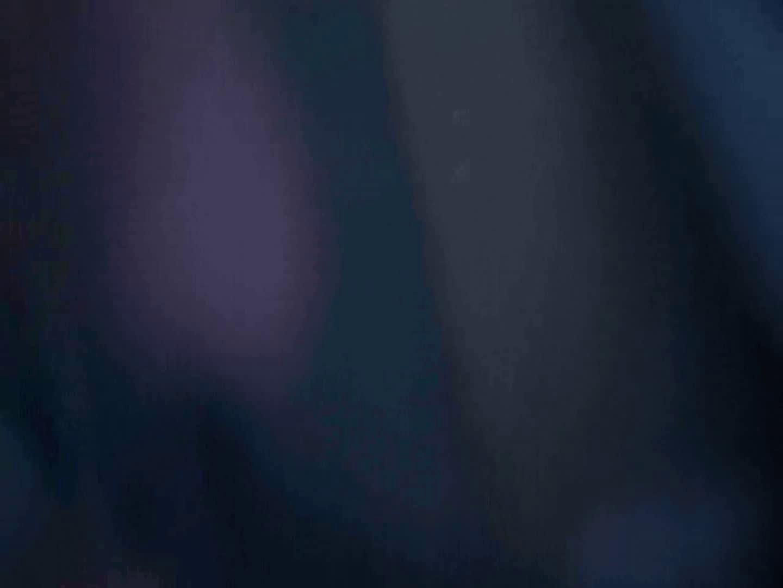 vol.6 葵は甲子園の応援、その昼寝中の情事です。 エッチすぎるOL達  60連発 32