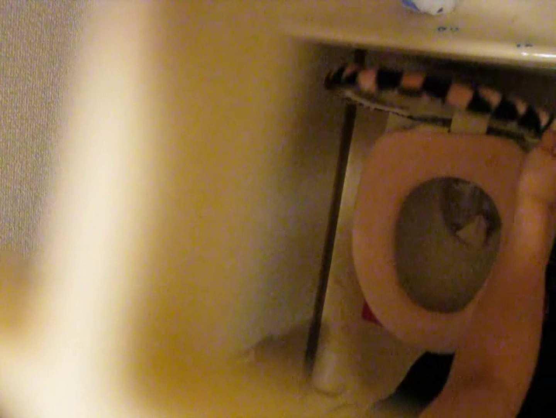 vol.1 無防備なウチのオネエちゃんw 洗面所 | エッチすぎるOL達  94連発 49