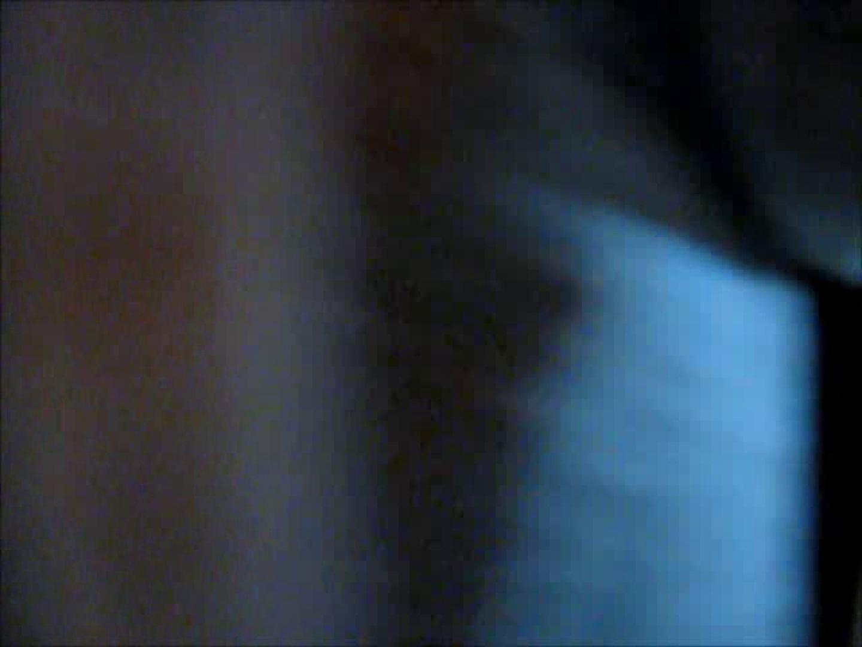 vol.1 無防備なウチのオネエちゃんw 洗面所 | エッチすぎるOL達  94連発 55