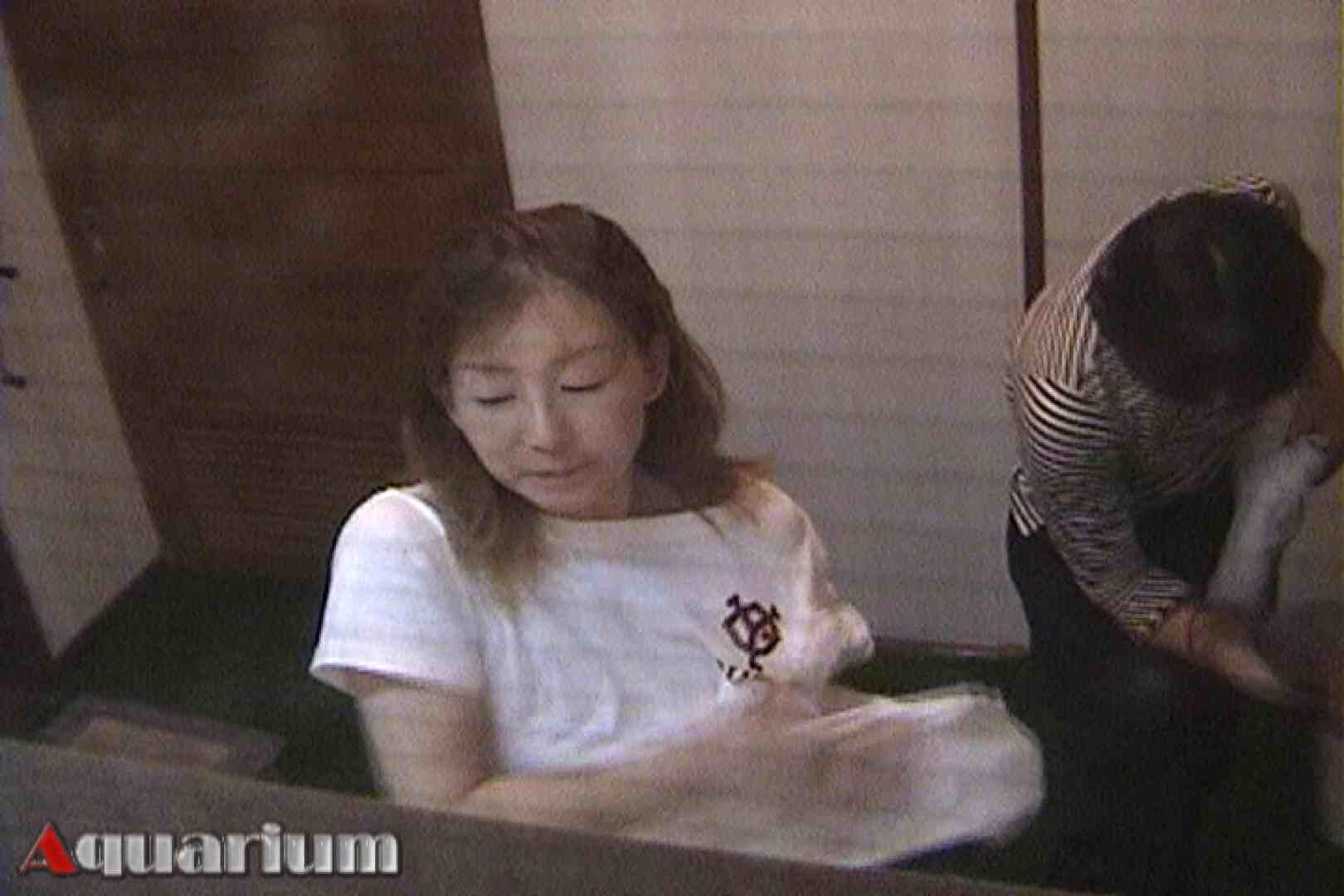 旅館脱衣所お着替え盗撮 Vol.03 着替えシーン えろ無修正画像 97連発 3