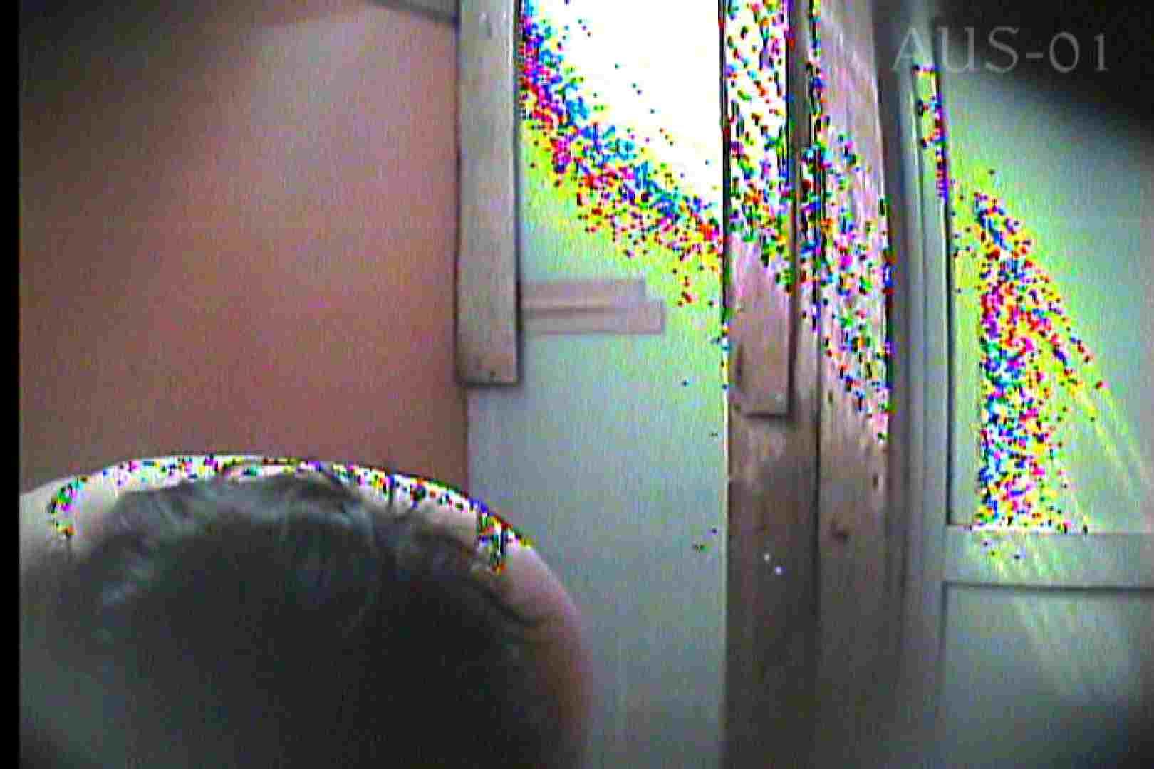 海の家の更衣室 Vol.03 シャワー | エッチすぎる美女  66連発 49