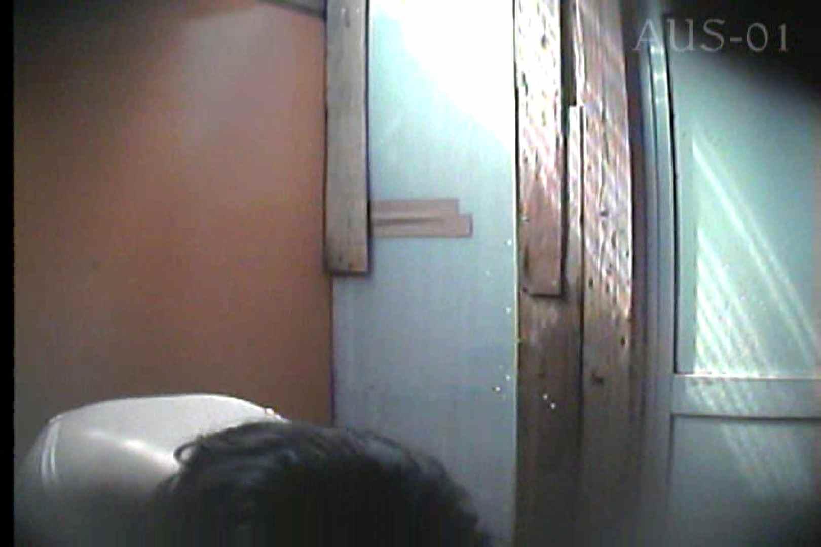 海の家の更衣室 Vol.03 エッチすぎるOL達 スケベ動画紹介 66連発 50