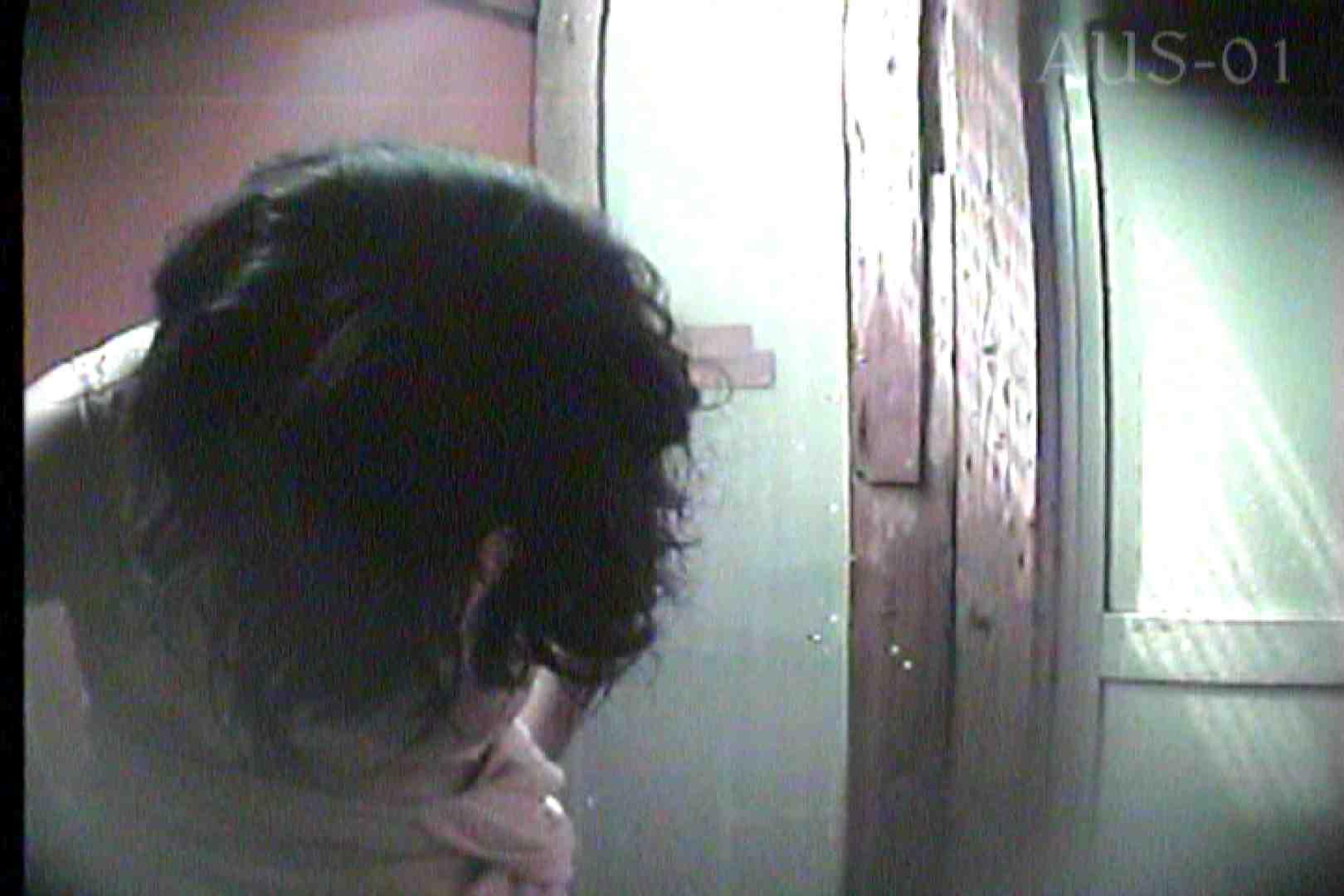 海の家の更衣室 Vol.03 シャワー | エッチすぎる美女  66連発 55