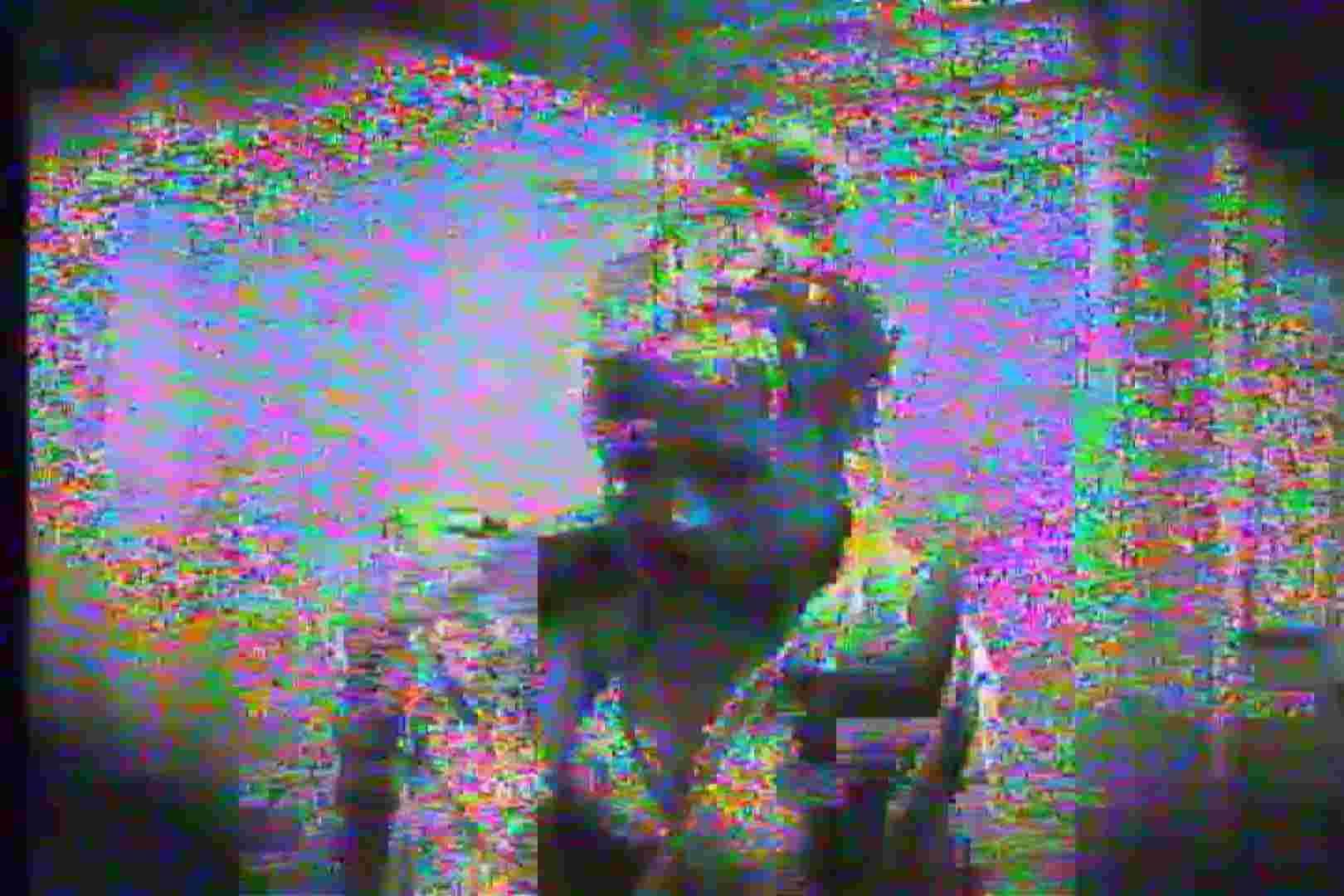 海の家の更衣室 Vol.20 シャワー 隠し撮りオマンコ動画紹介 51連発 8