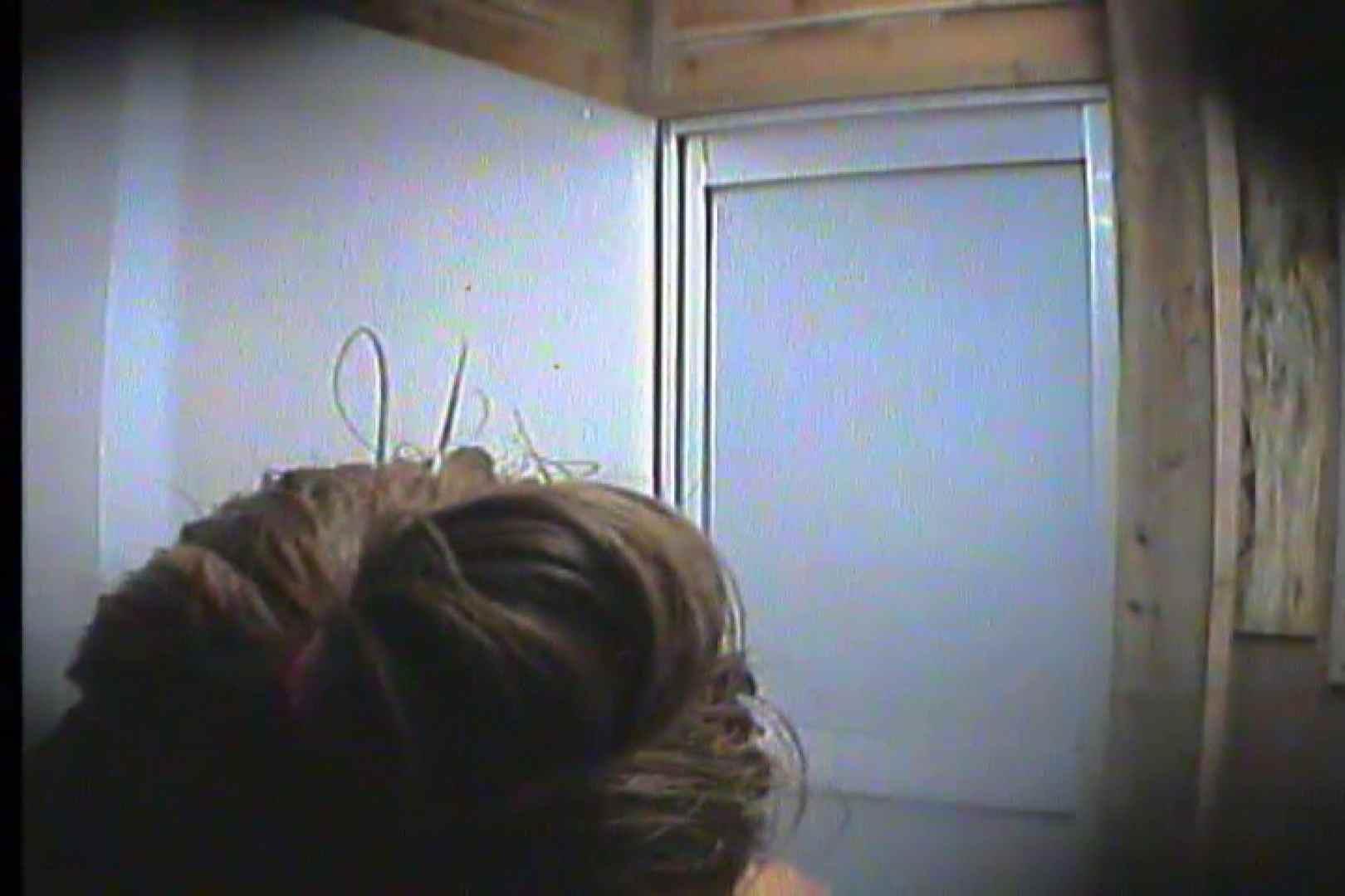 海の家の更衣室 Vol.20 シャワー 隠し撮りオマンコ動画紹介 51連発 17