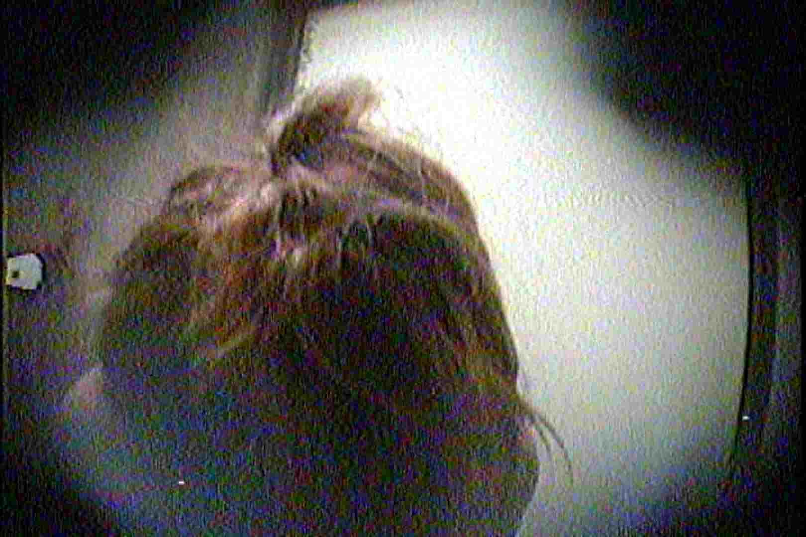 海の家の更衣室 Vol.21 シャワー  38連発 3
