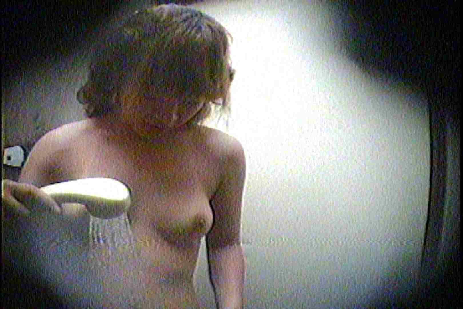 海の家の更衣室 Vol.21 エッチすぎる美女 隠し撮りオマンコ動画紹介 38連発 20
