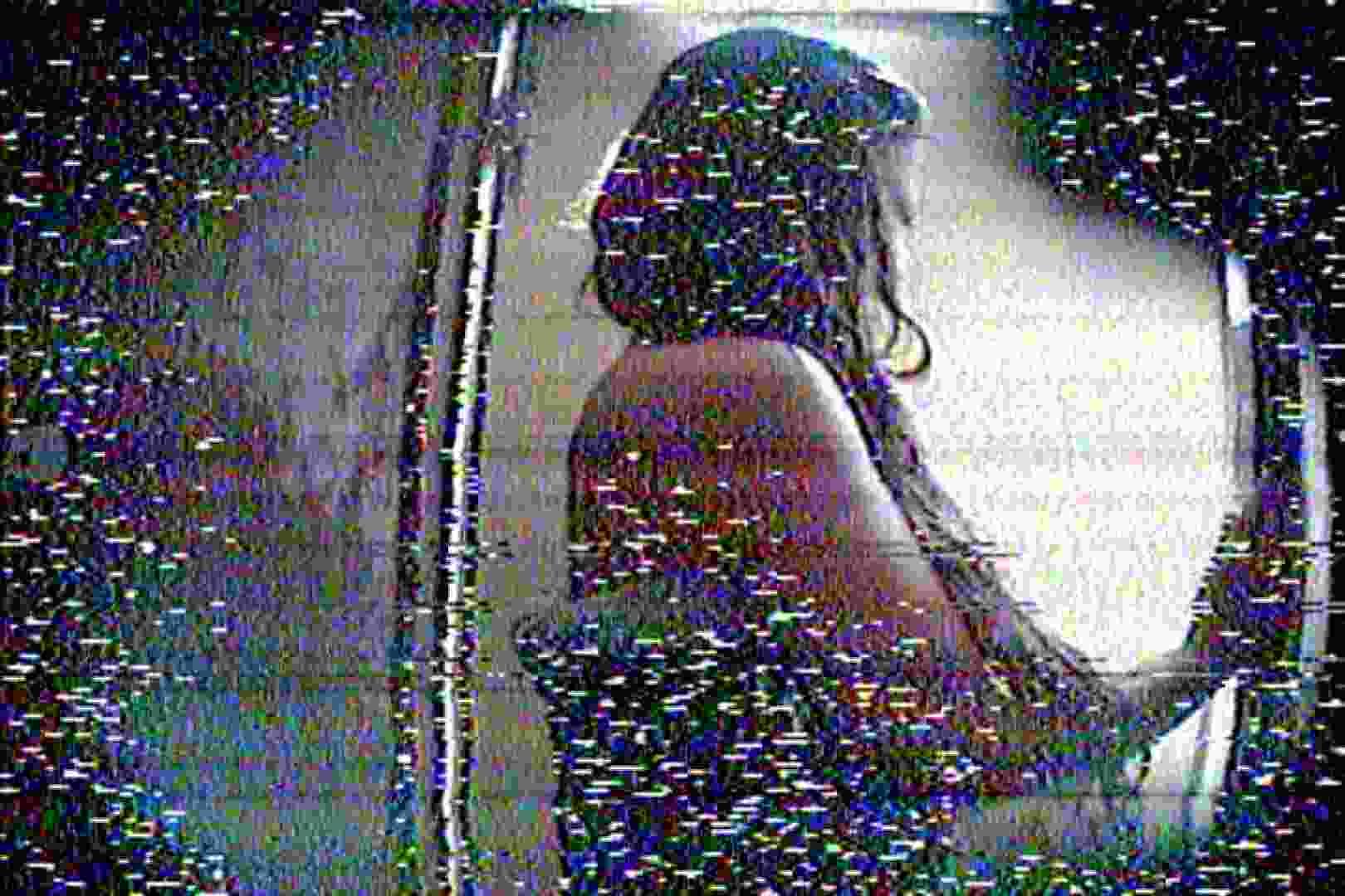 海の家の更衣室 Vol.21 シャワー | エッチすぎるOL達  38連発 28