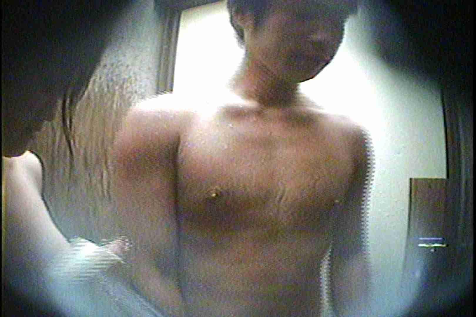 海の家の更衣室 Vol.38 シャワー | エッチすぎる美女  31連発 13