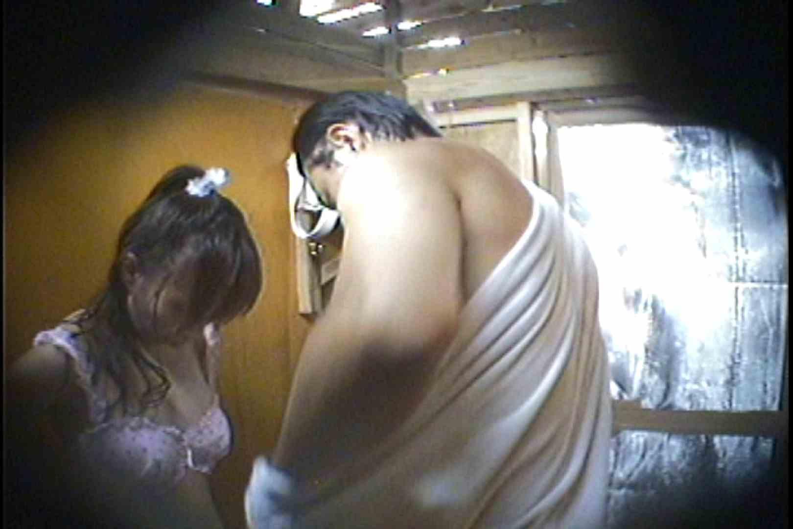 海の家の更衣室 Vol.57 エッチすぎる美女 SEX無修正画像 52連発 29