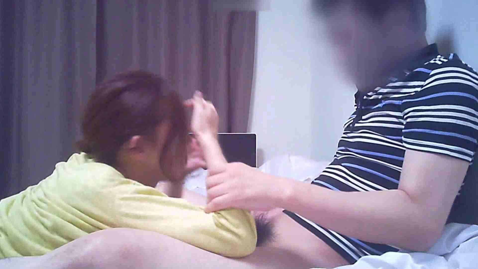乳首大き目の24歳Y子 SEX フェラ編 乳首くっきり   フェラ  21連発 13