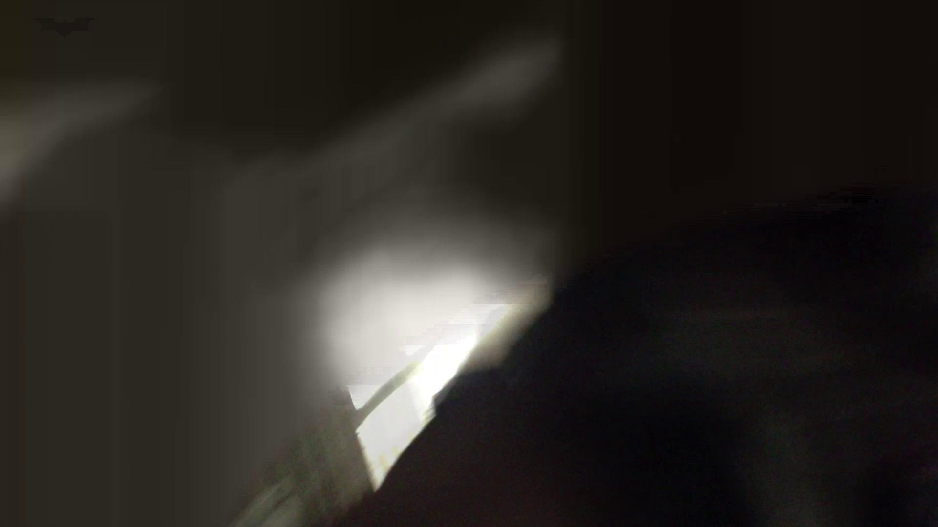 階段パンチラ Vol.01 チラ   パンチラ  107連発 37