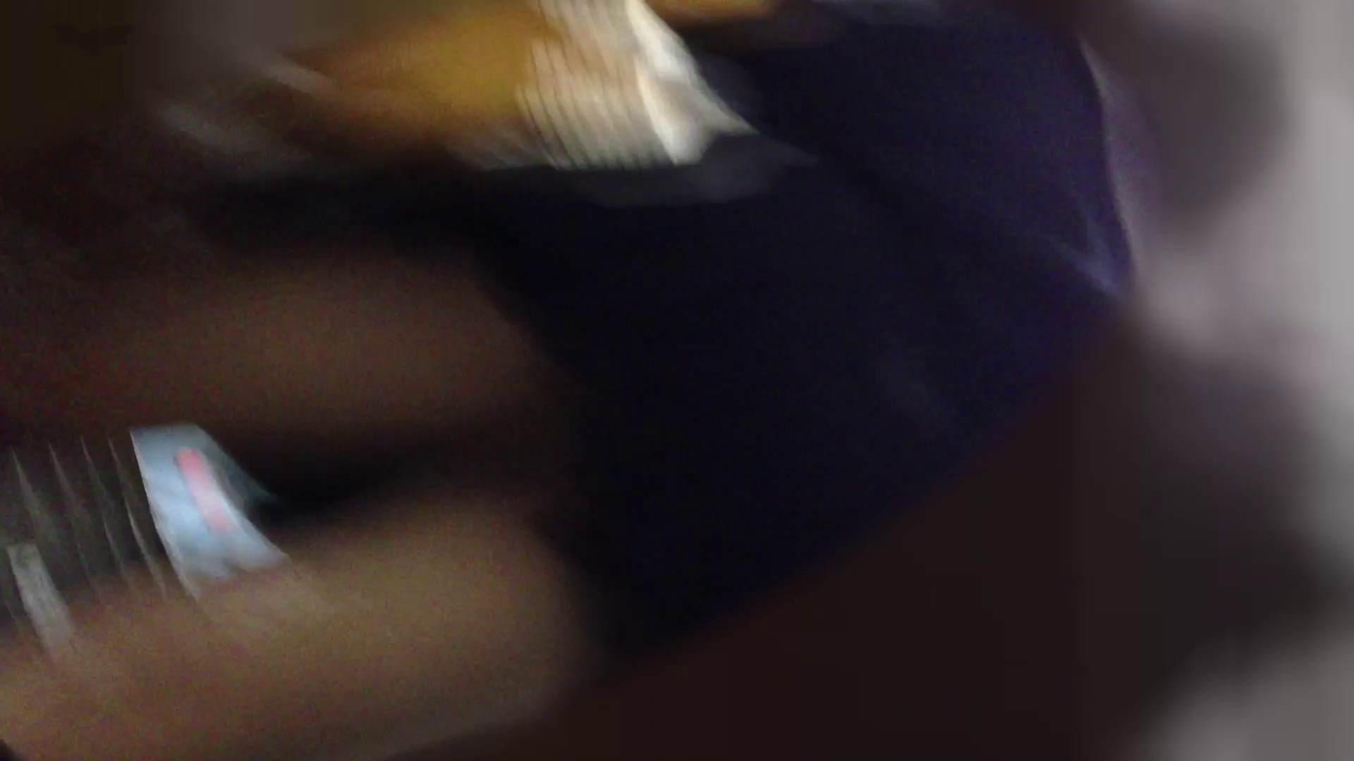 階段パンチラ Vol.01 チラ  107連発 48