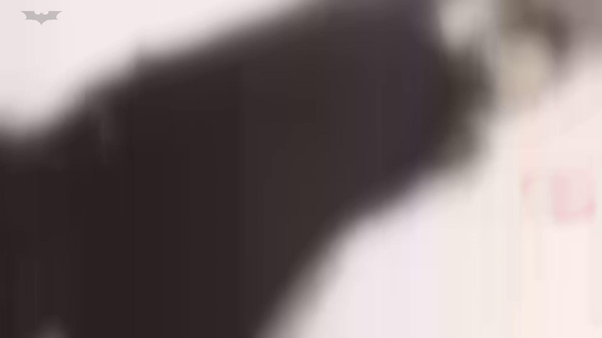 階段パンチラ Vol.01 チラ  107連発 64