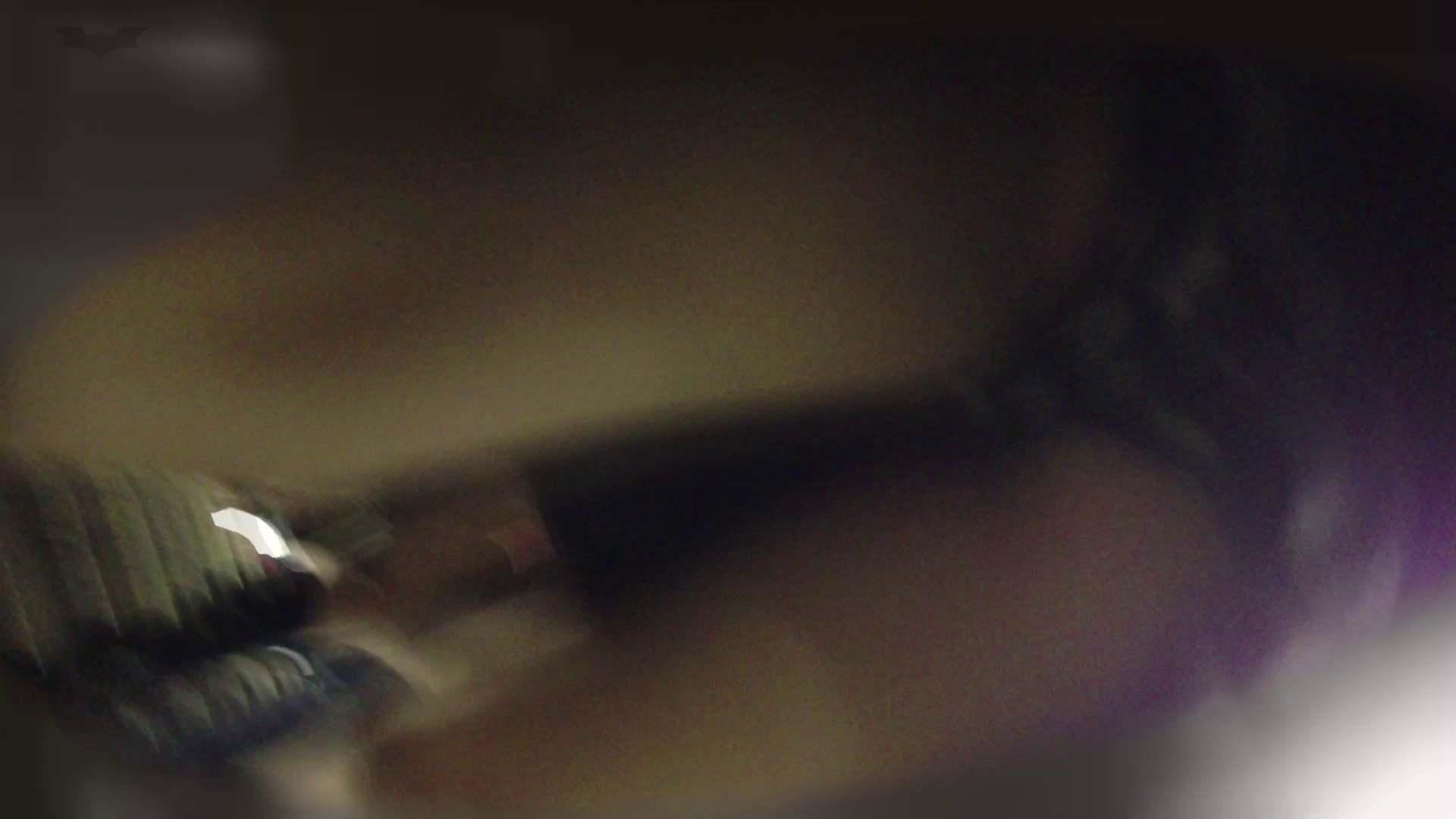 階段パンチラ Vol.01 チラ  107連発 72