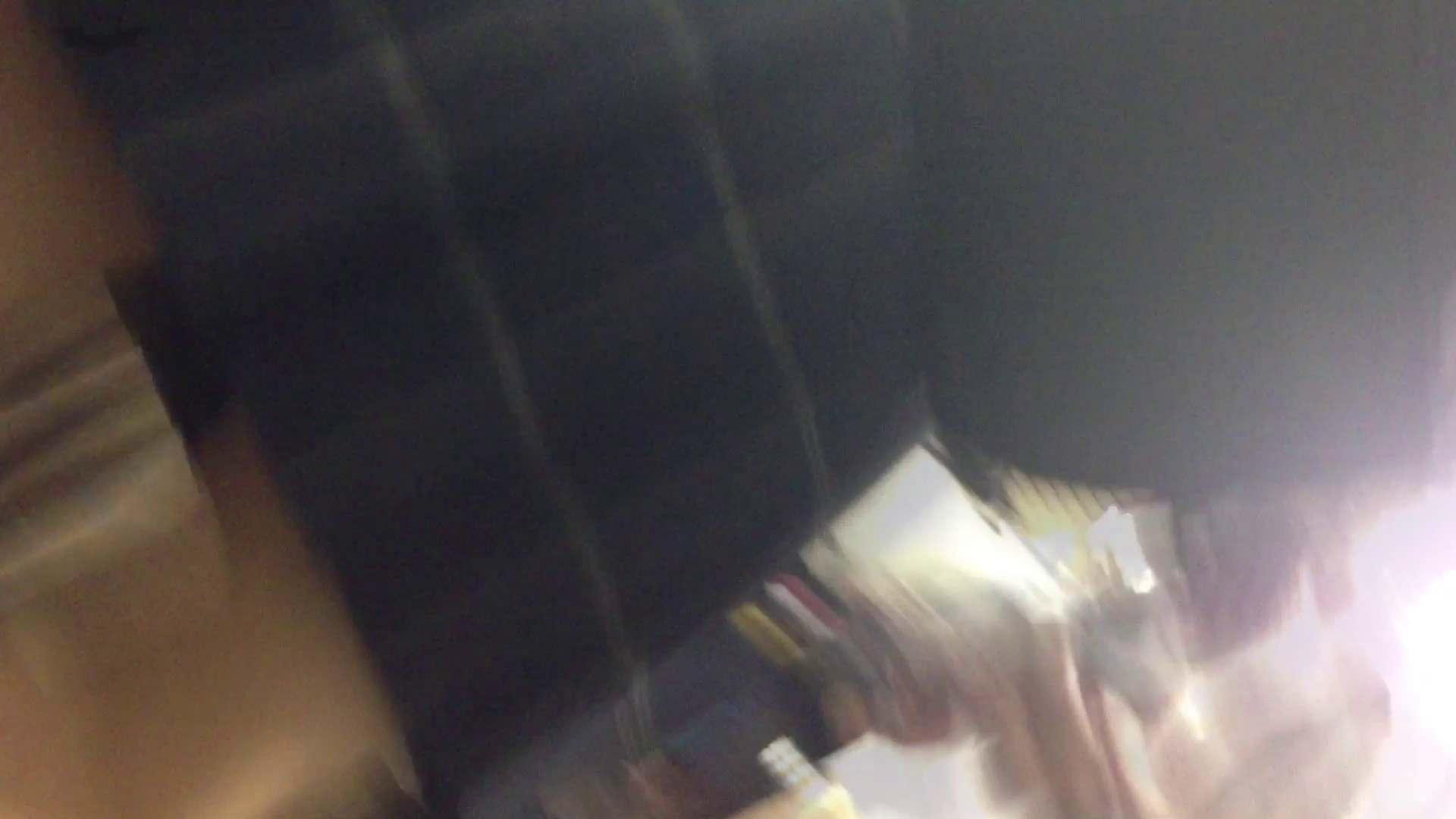 階段パンチラ Vol.04 エッチすぎるOL達 ワレメ動画紹介 75連発 30