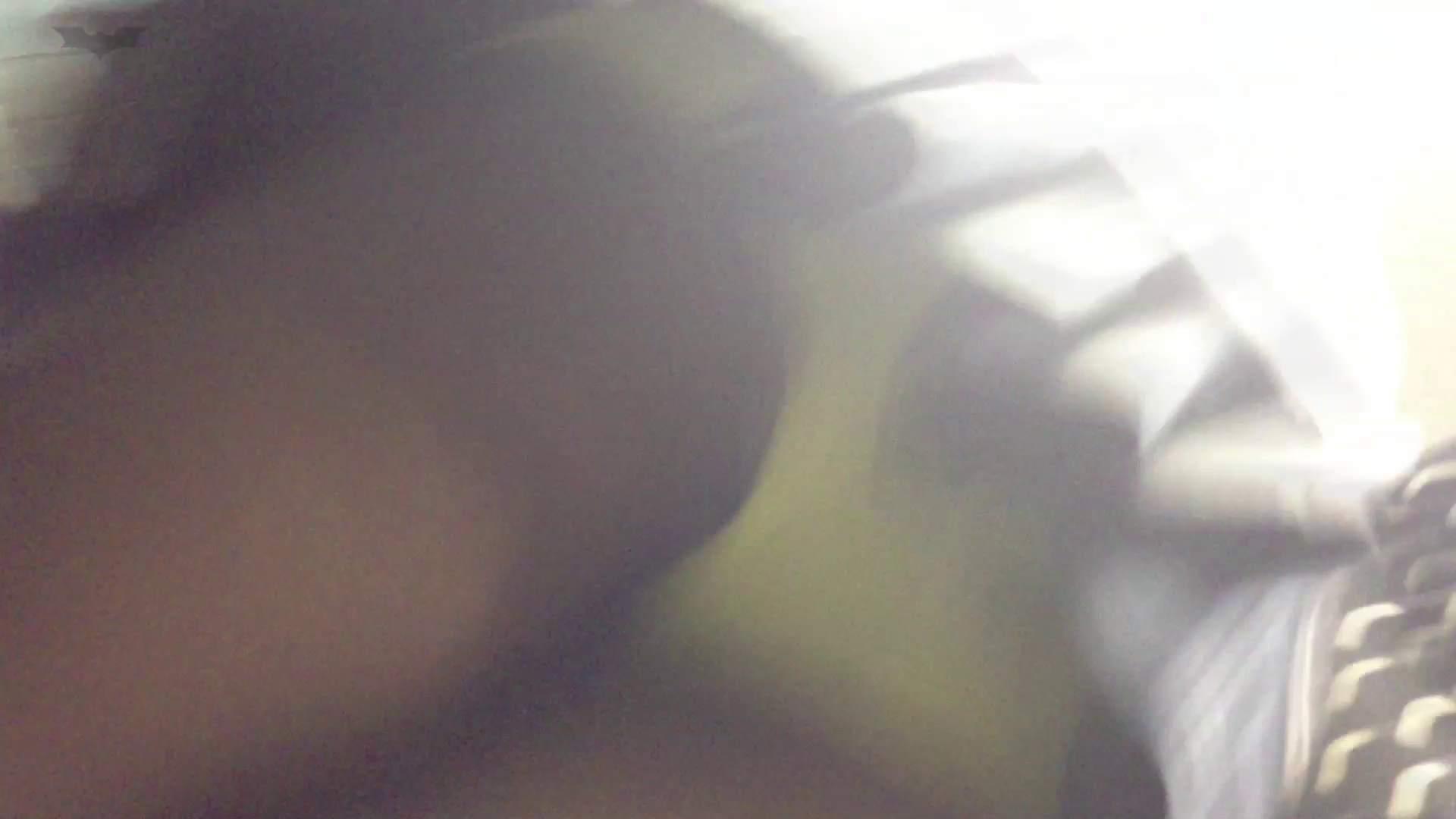 階段パンチラ Vol.04 パンツ | パンチラ  75連発 49