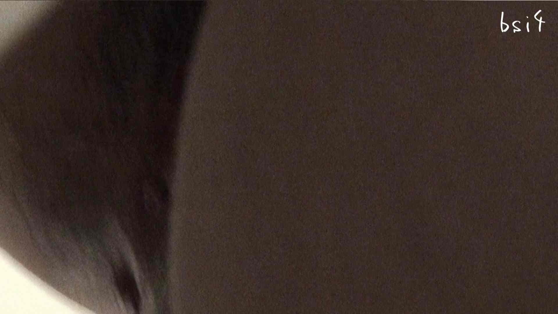 至高下半身盗撮-PREMIUM-【院内病棟編 】VOL4 盗撮映像大放出 | エッチすぎるOL達  23連発 5