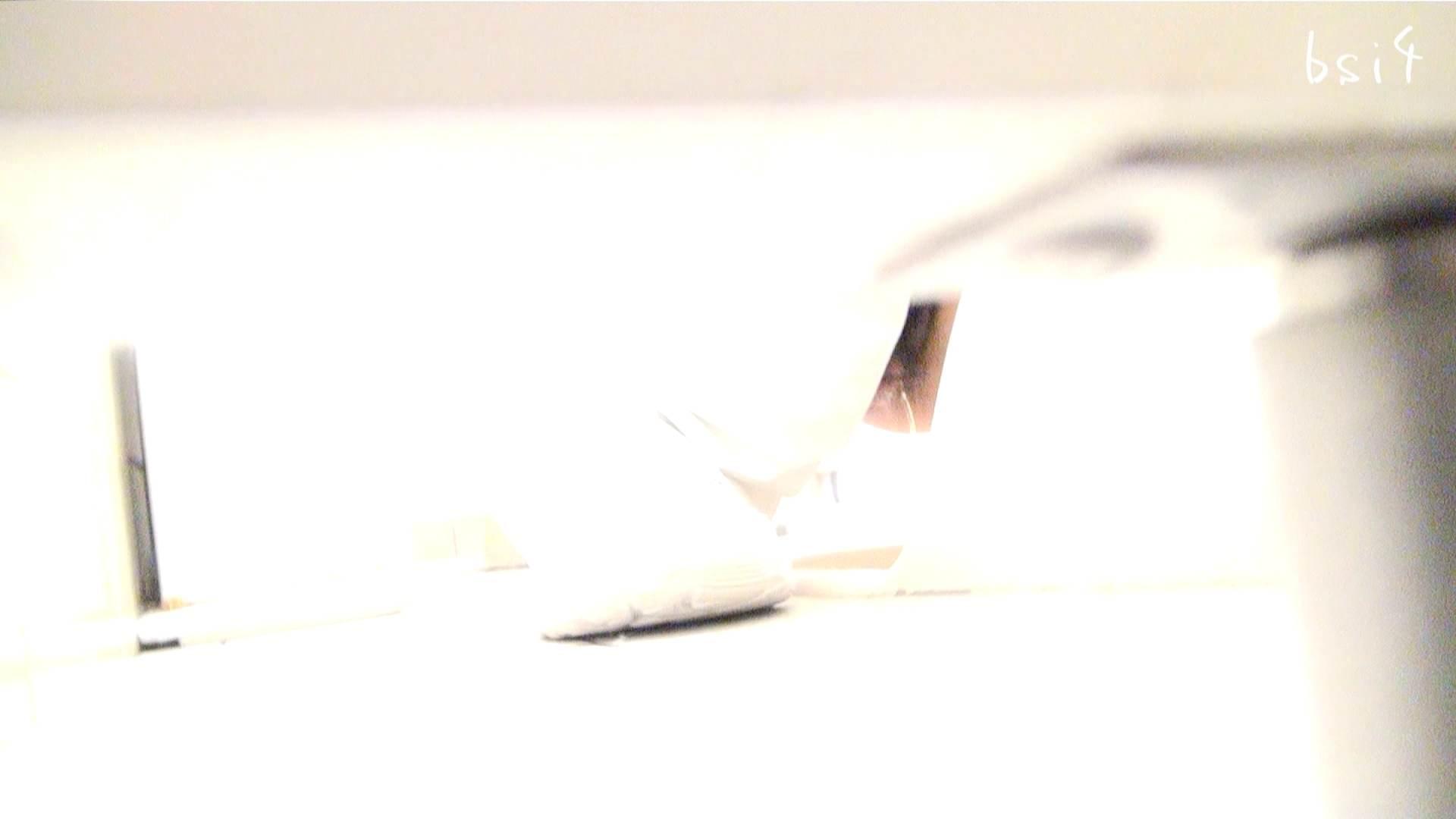 至高下半身盗撮-PREMIUM-【院内病棟編 】VOL4 盗撮映像大放出 | エッチすぎるOL達  23連発 21
