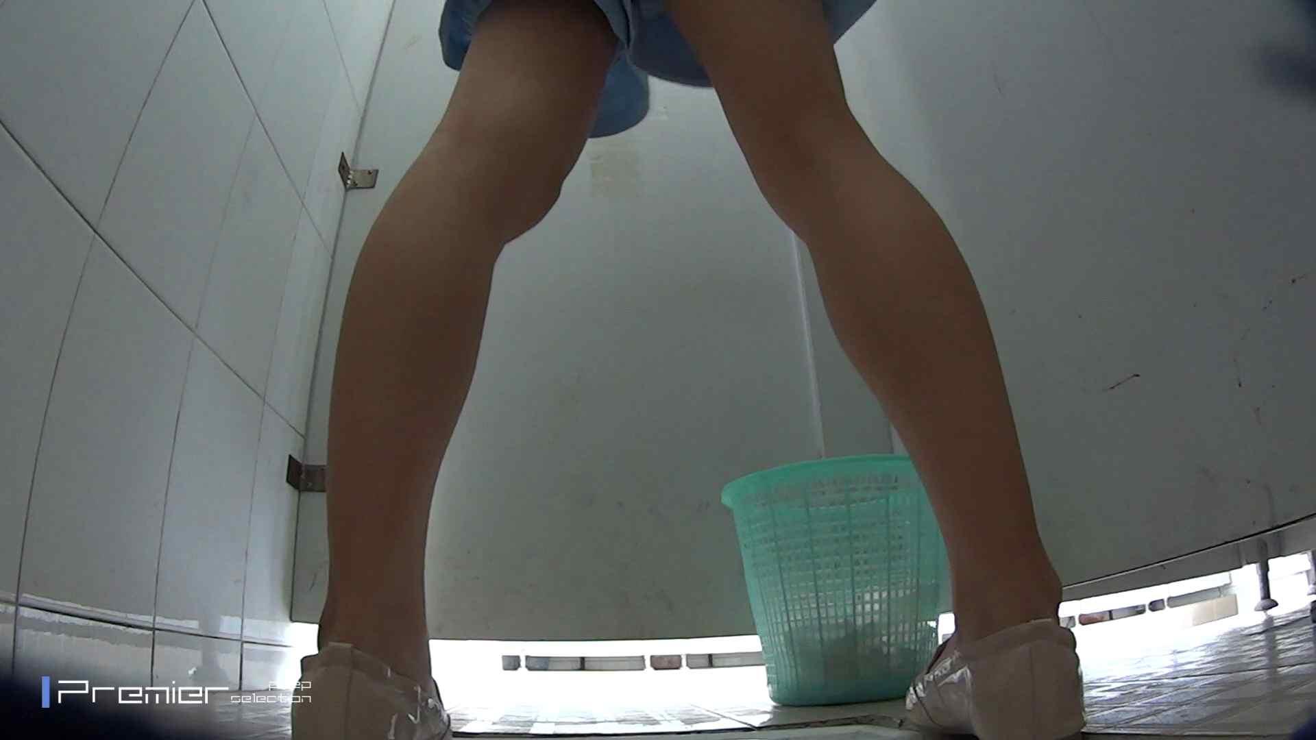 美しい女良たちのトイレ事情 有名大学休憩時間の洗面所事情06 盗撮映像大放出  80連発 5