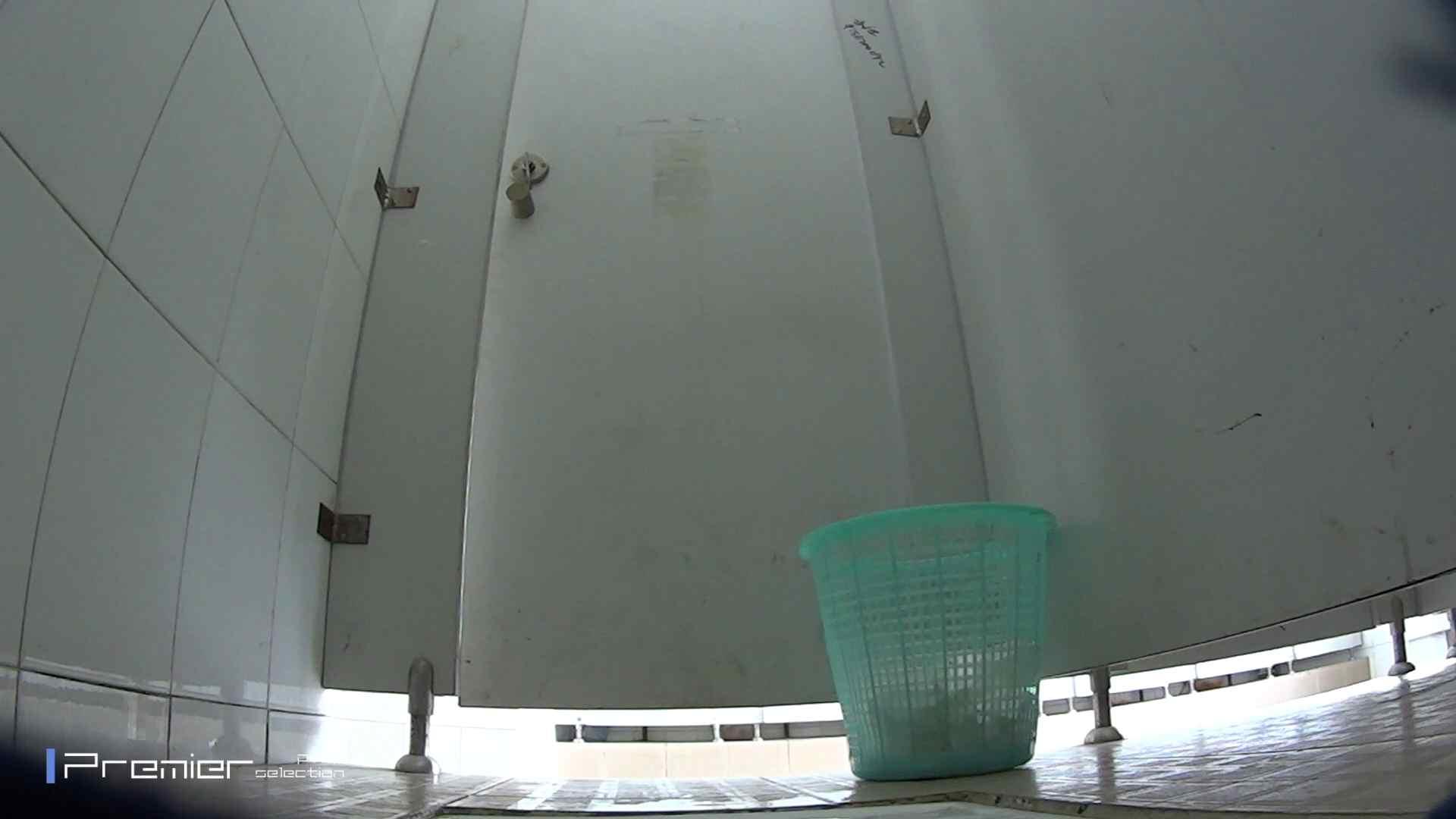 美しい女良たちのトイレ事情 有名大学休憩時間の洗面所事情06 エッチすぎる美女 AV無料動画キャプチャ 80連発 33