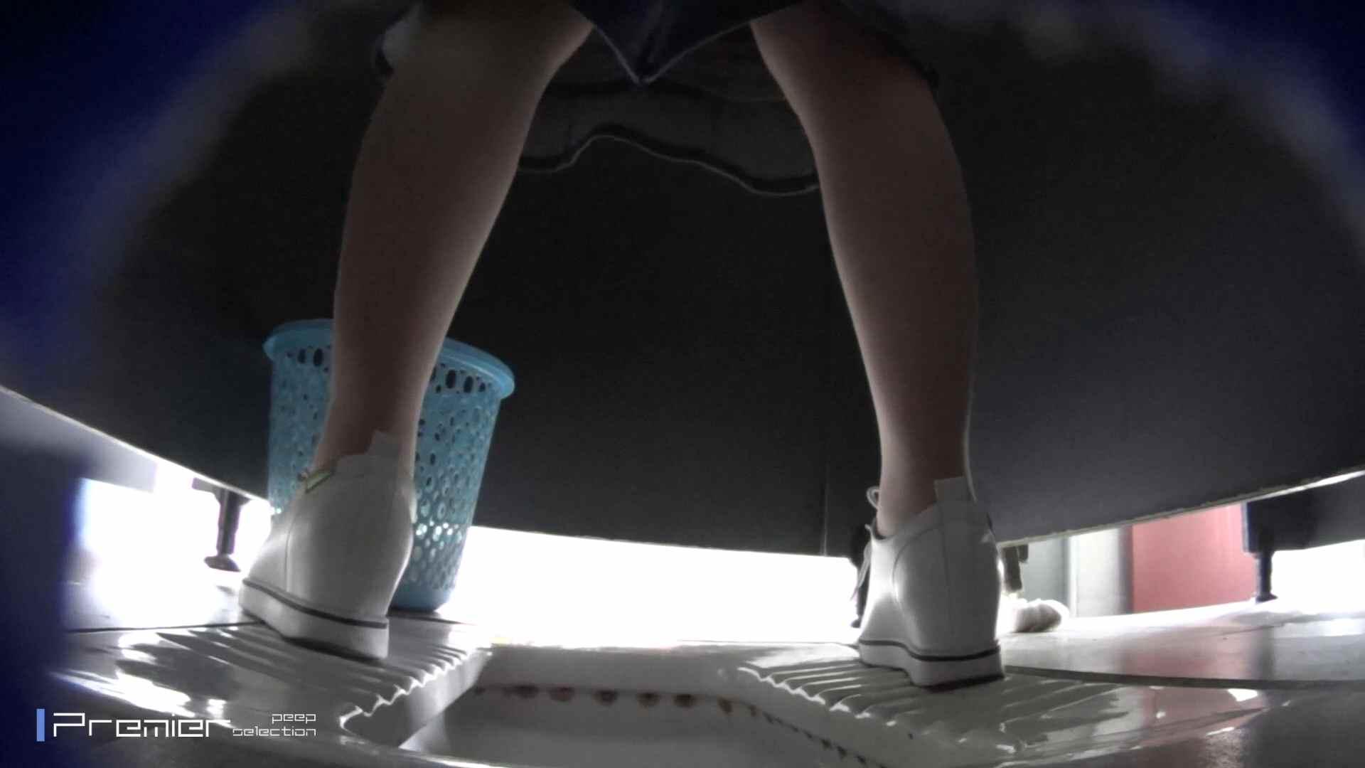 清楚なJDトイレ盗撮 大学休憩時間の洗面所事情41 洗面所   盗撮映像大放出  85連発 16