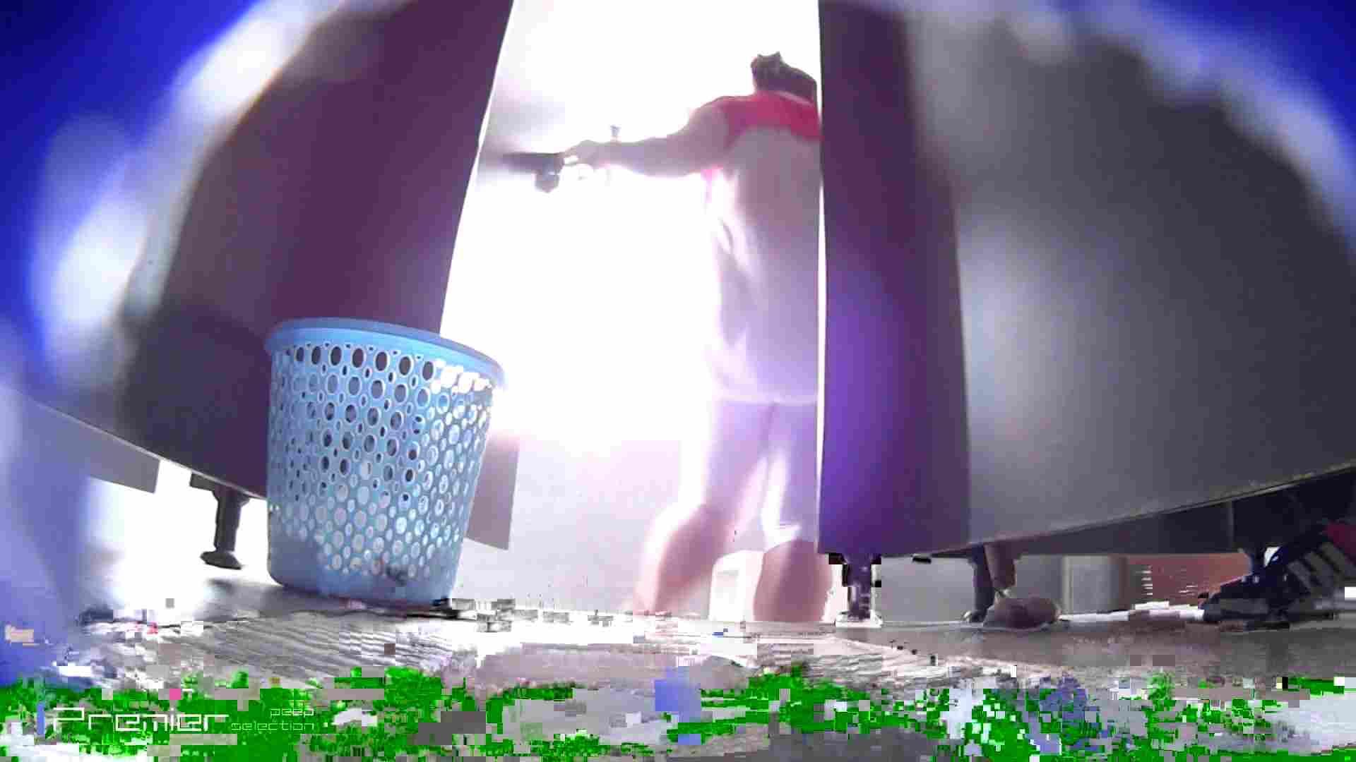 清楚なJDトイレ盗撮 大学休憩時間の洗面所事情41 エッチすぎるお姉さん 隠し撮りオマンコ動画紹介 85連発 73