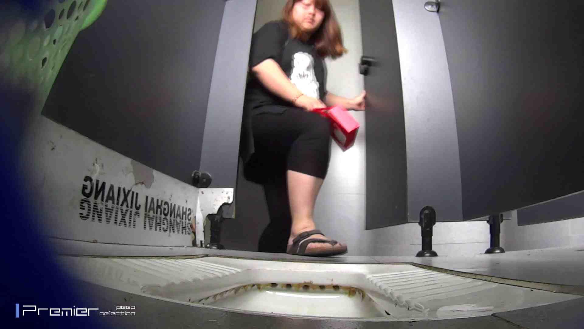 ポチャが多めの洗面所 大学休憩時間の洗面所事情45 盗撮映像大放出 セックス無修正動画無料 57連発 22