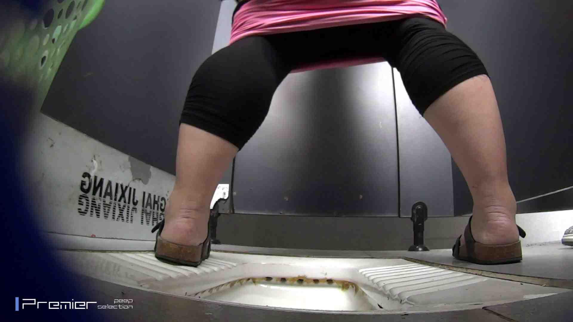 ポチャが多めの洗面所 大学休憩時間の洗面所事情45 ポチャ セックス無修正動画無料 57連発 29