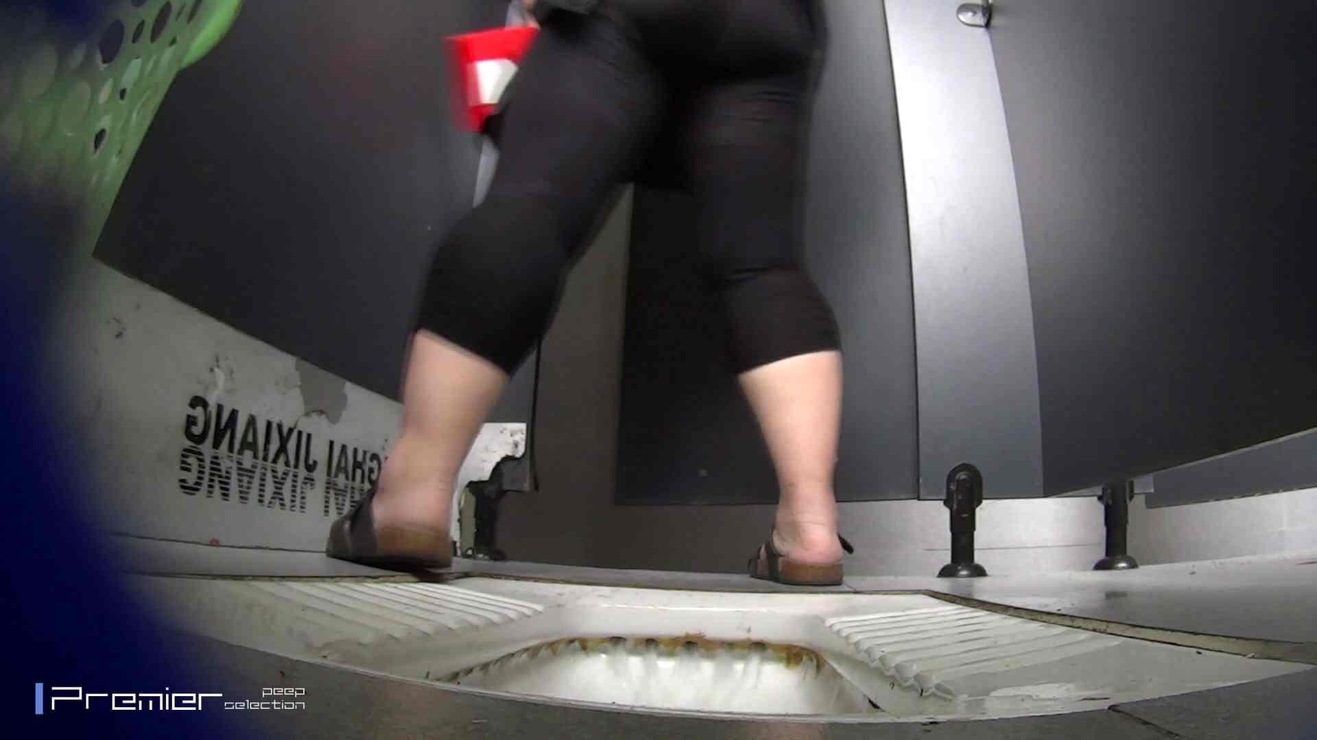 ポチャが多めの洗面所 大学休憩時間の洗面所事情45 盗撮映像大放出 セックス無修正動画無料 57連発 32