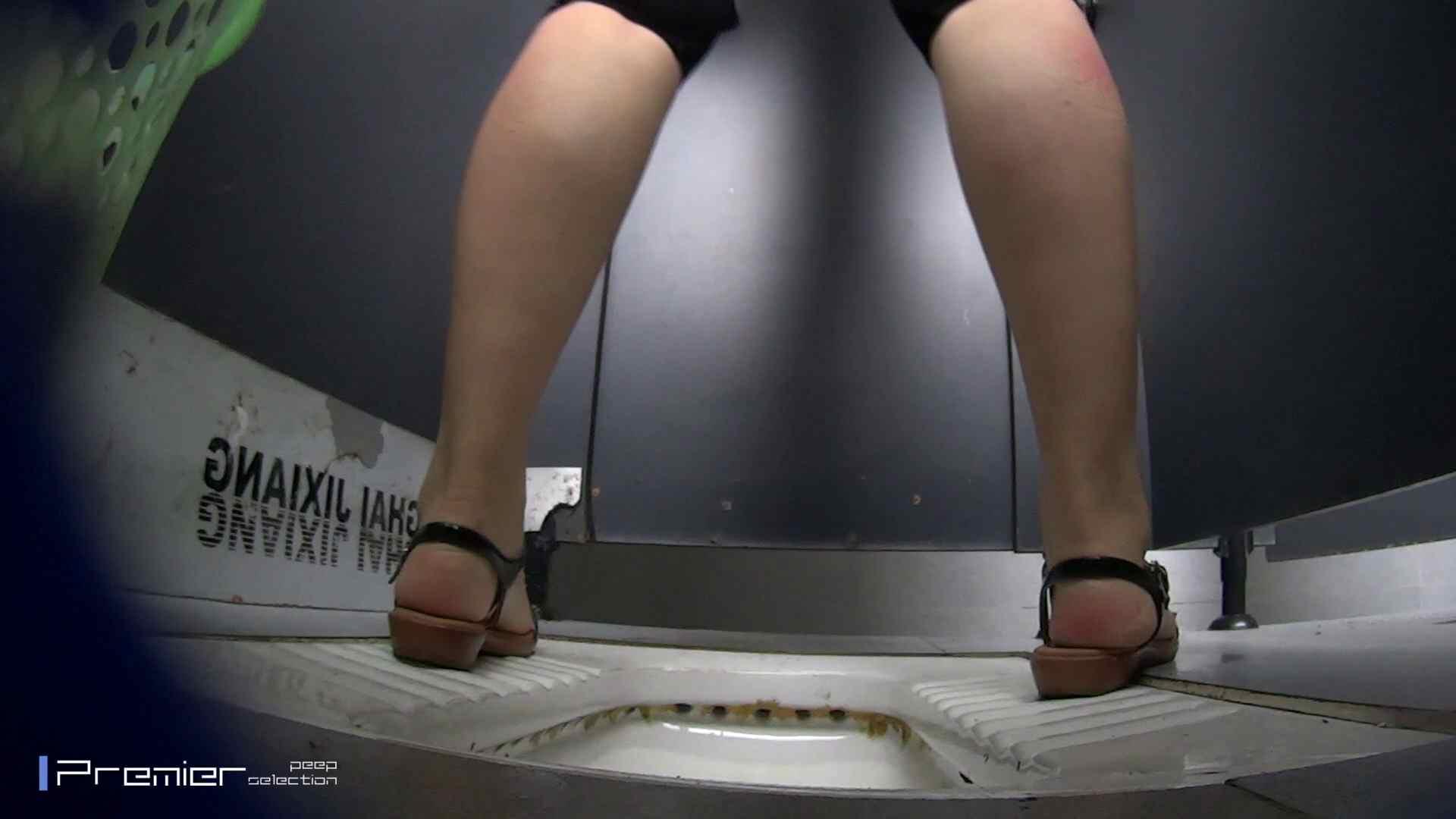 ポチャが多めの洗面所 大学休憩時間の洗面所事情45 ポチャ セックス無修正動画無料 57連発 49