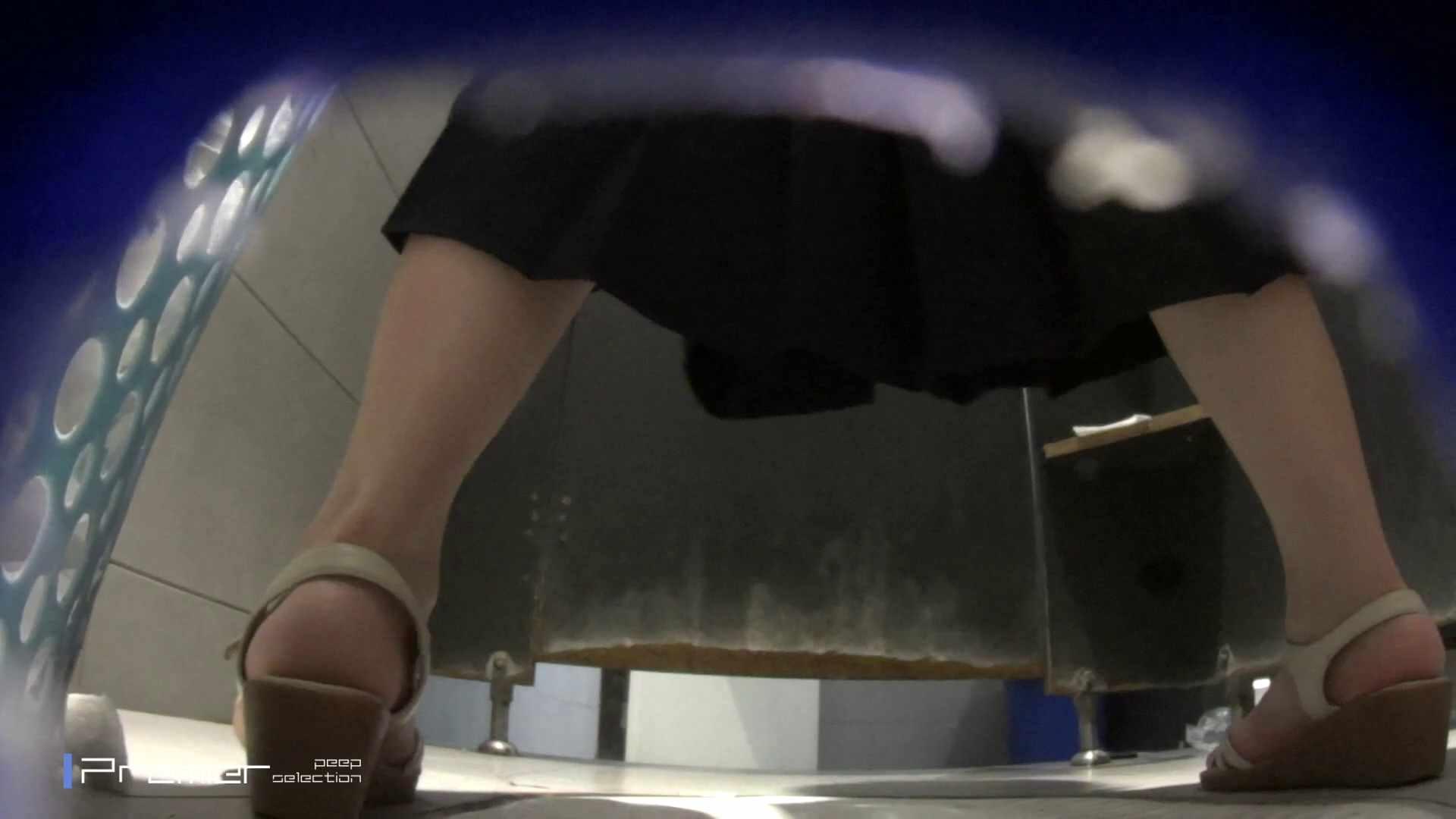 ポッチャリ好きは必見!大学休憩時間の洗面所事情66 エッチすぎるお姉さん | 盗撮映像大放出  88連発 13