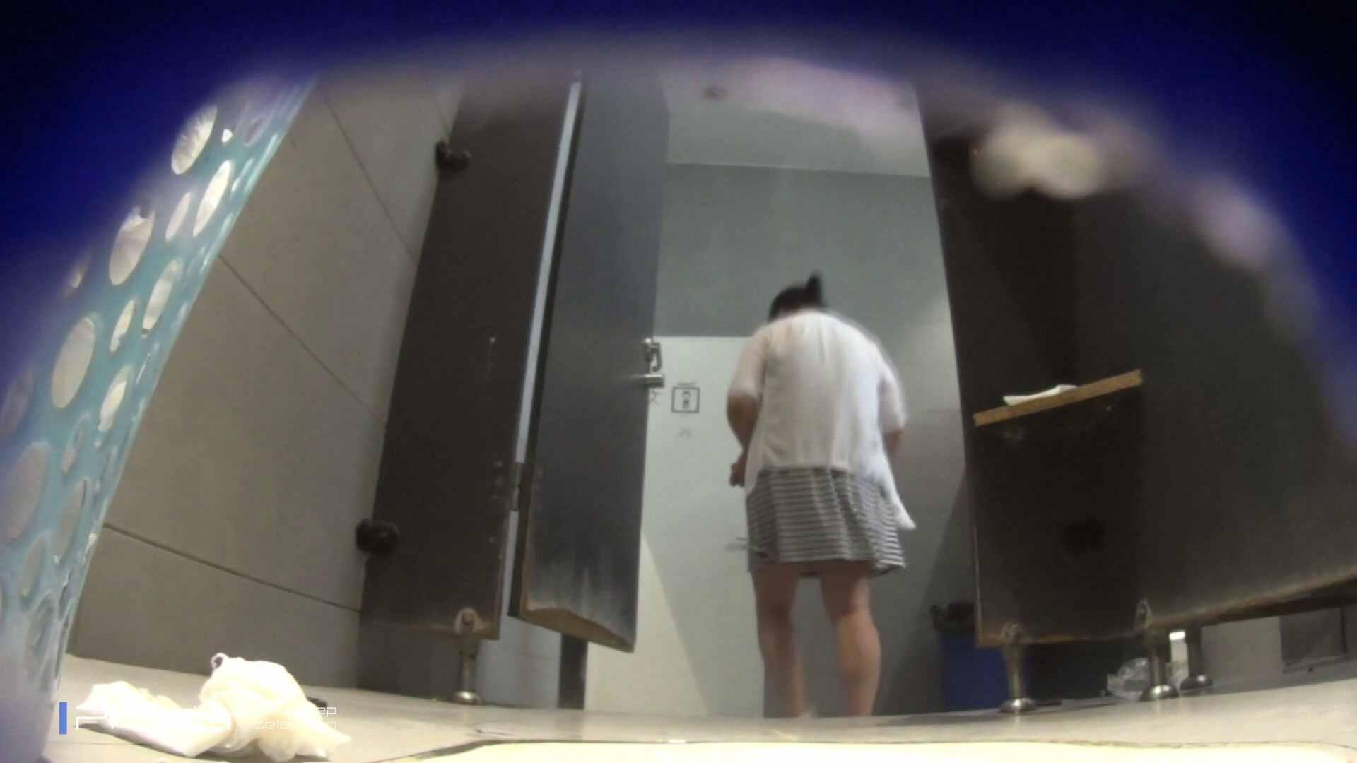 ポッチャリ好きは必見!大学休憩時間の洗面所事情66 エッチすぎるお姉さん | 盗撮映像大放出  88連発 49