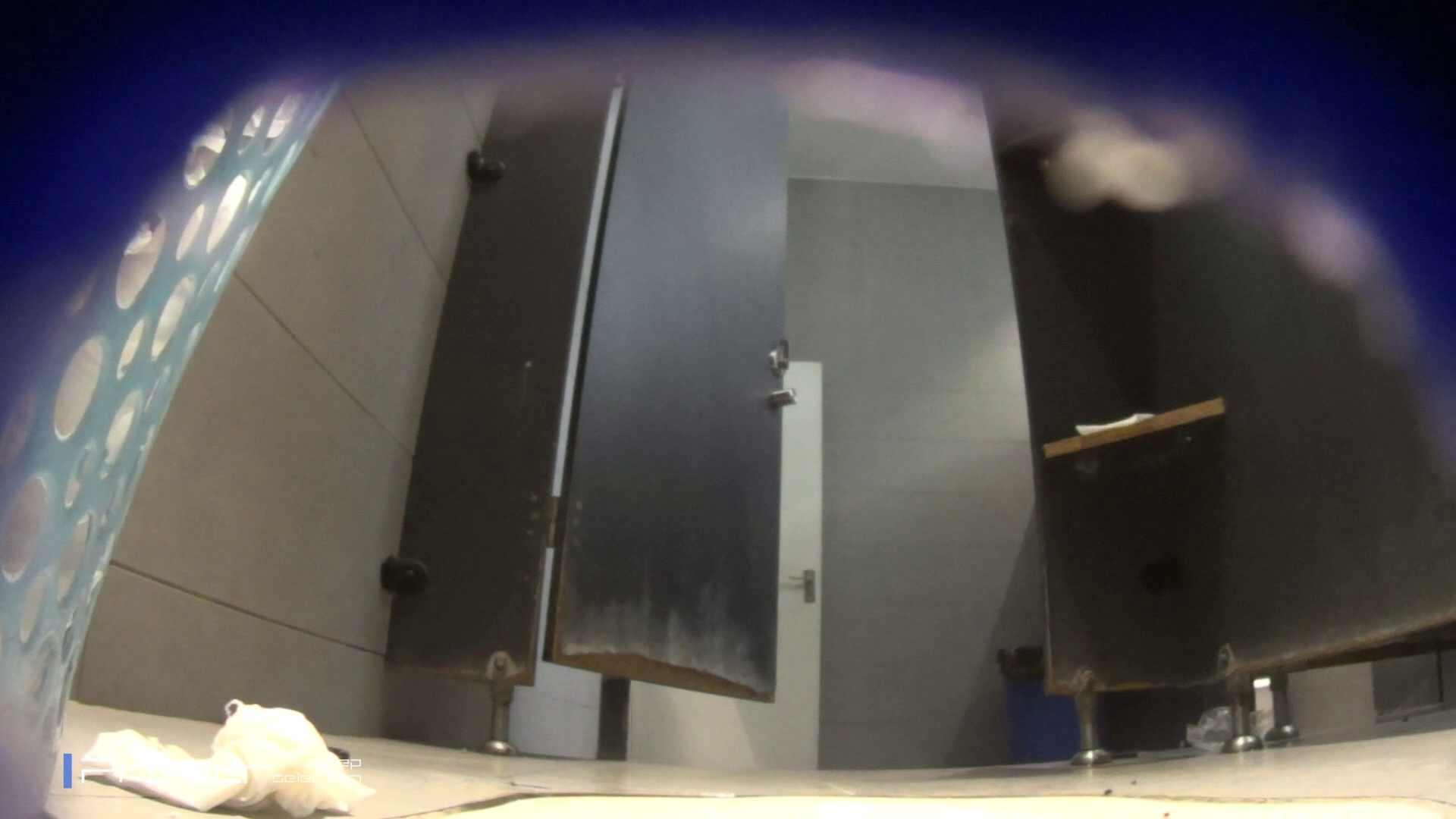 ポッチャリ好きは必見!大学休憩時間の洗面所事情66 洗面所 アダルト動画キャプチャ 88連発 70