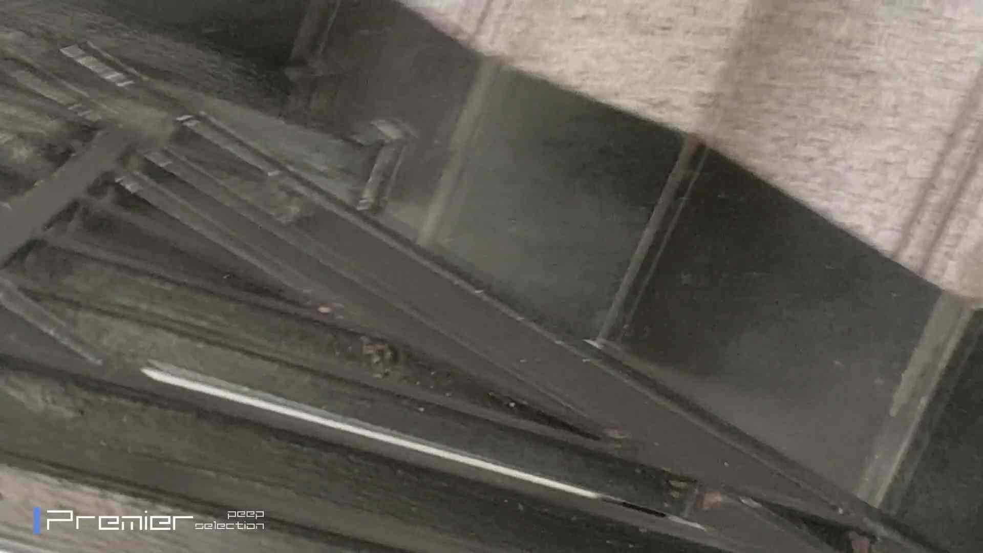 生理用ナプキン交換 大学休憩時間の洗面所事情77 エッチすぎるお姉さん オマンコ無修正動画無料 69連発 13
