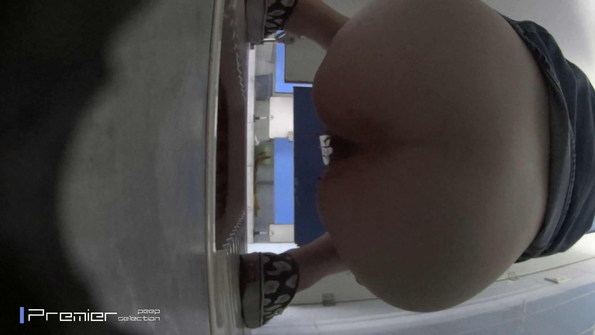 生理用ナプキン交換 大学休憩時間の洗面所事情77 エッチすぎる美女 ワレメ動画紹介 69連発 27