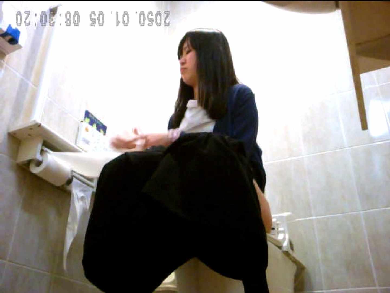 コンビニ洗面所盗撮 vol.003 エッチすぎるOL達 ヌード画像 74連発 5