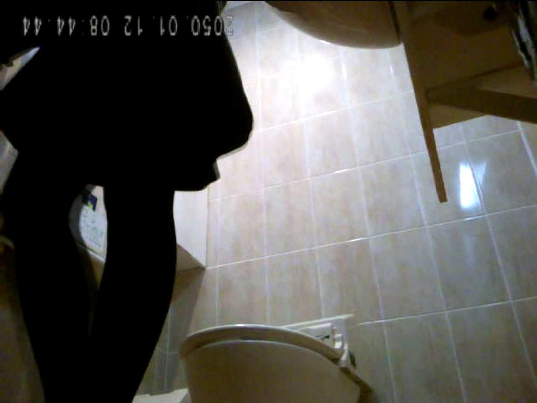 おまんこ丸見え:コンビニ洗面所盗撮 vol.018:怪盗ジョーカー